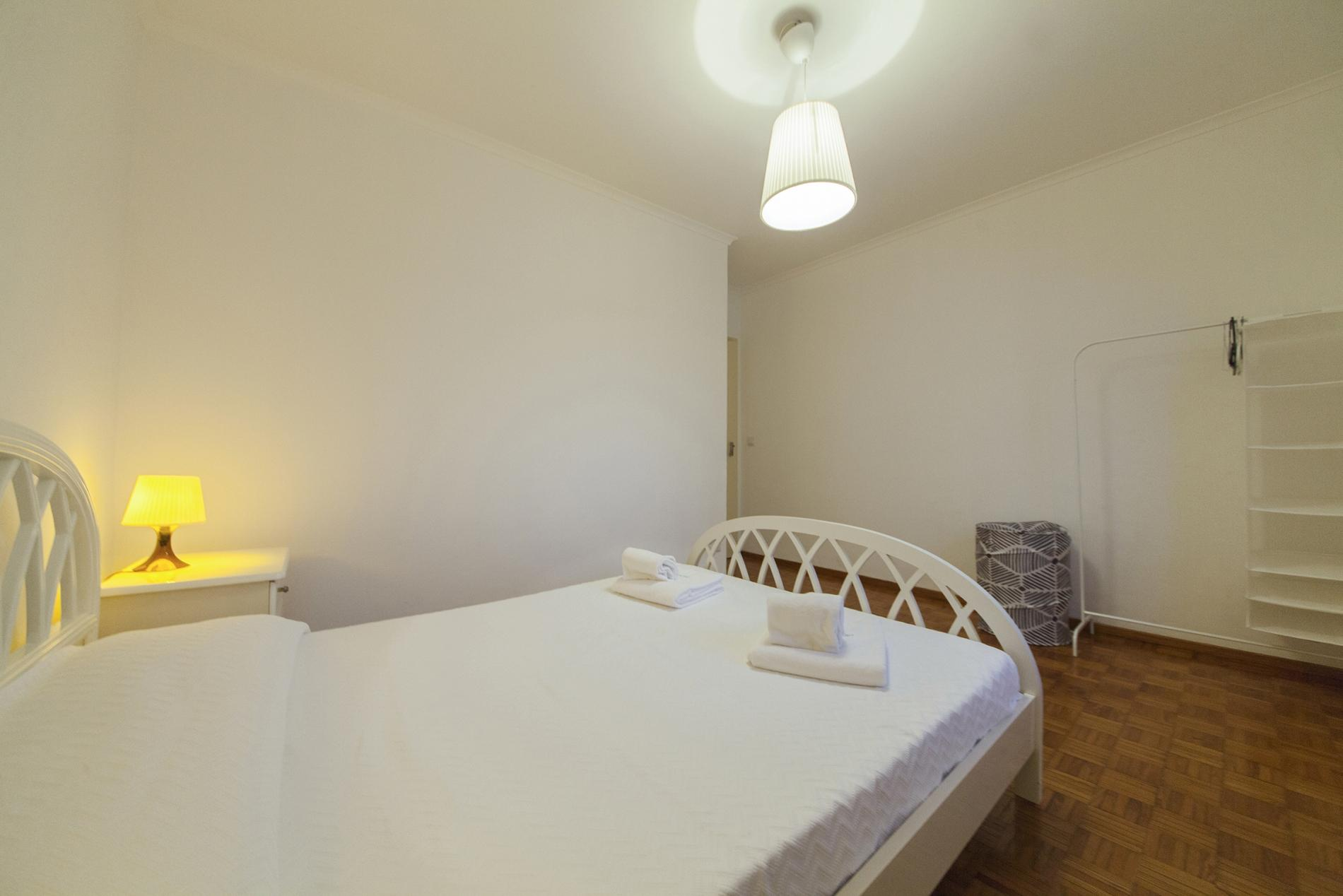 Apartment B16 - Casa dos Montes in Alvor photo 22522602