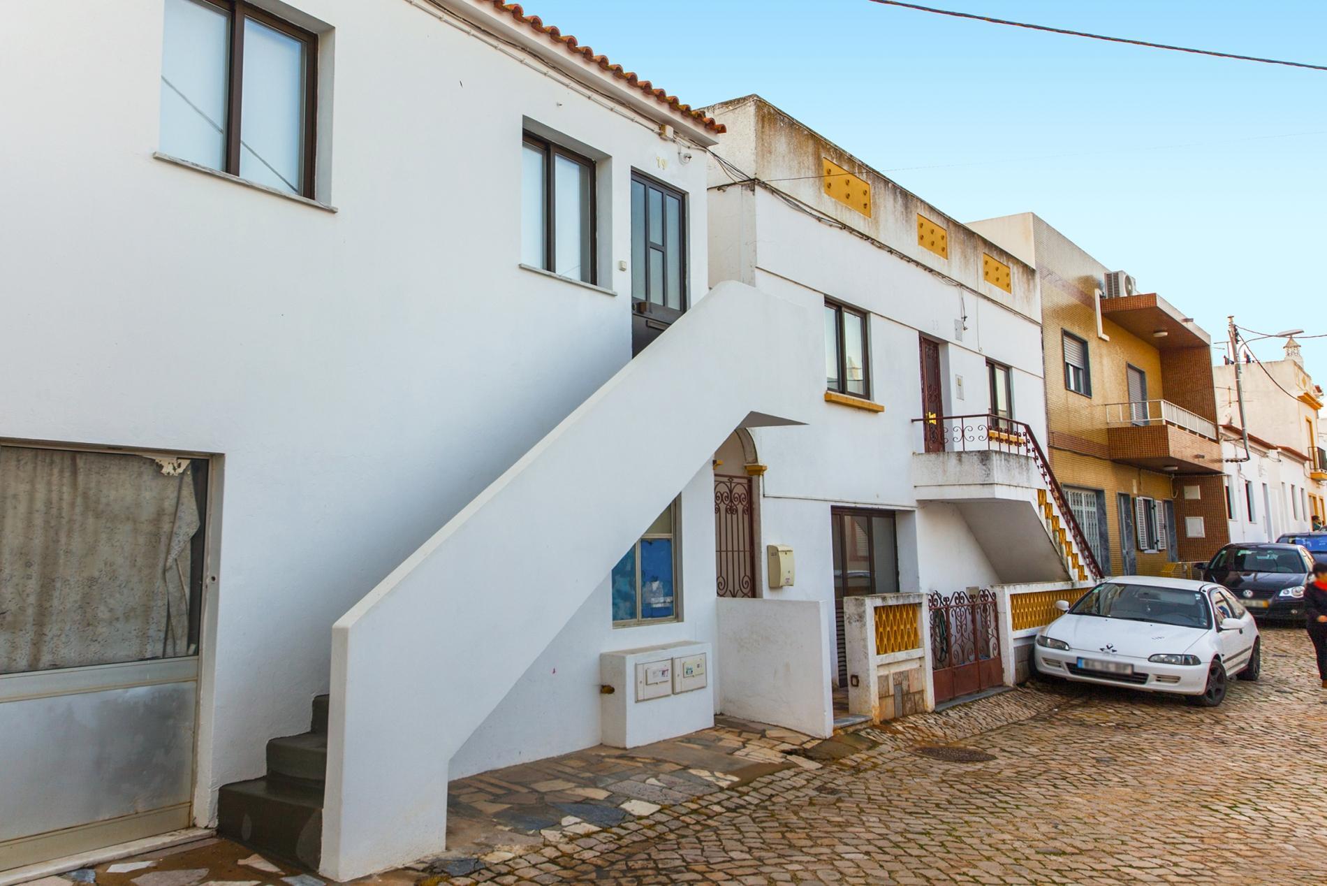 Apartment B16 - Casa dos Montes in Alvor photo 22522614