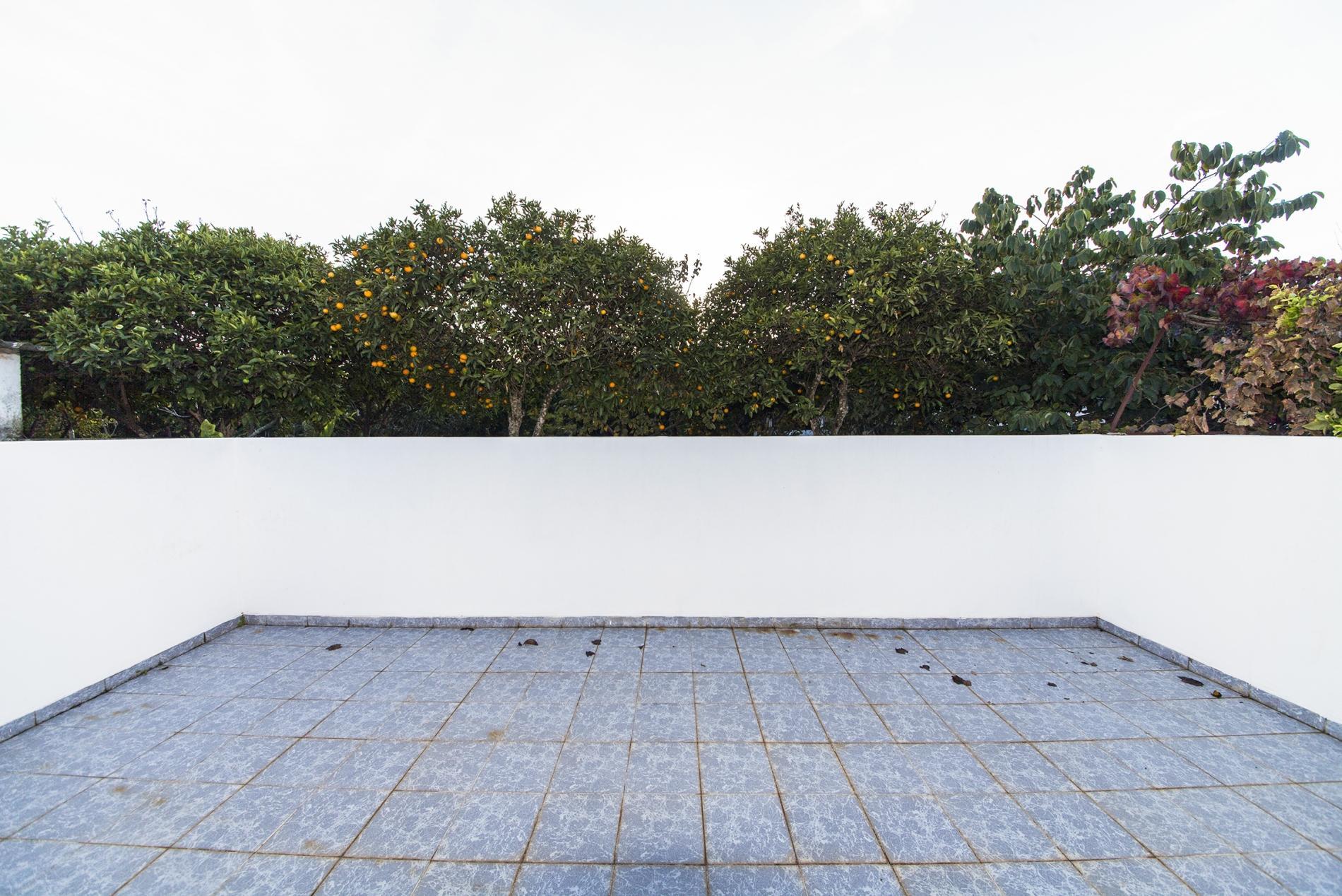 Apartment B16 - Casa dos Montes in Alvor photo 22522613