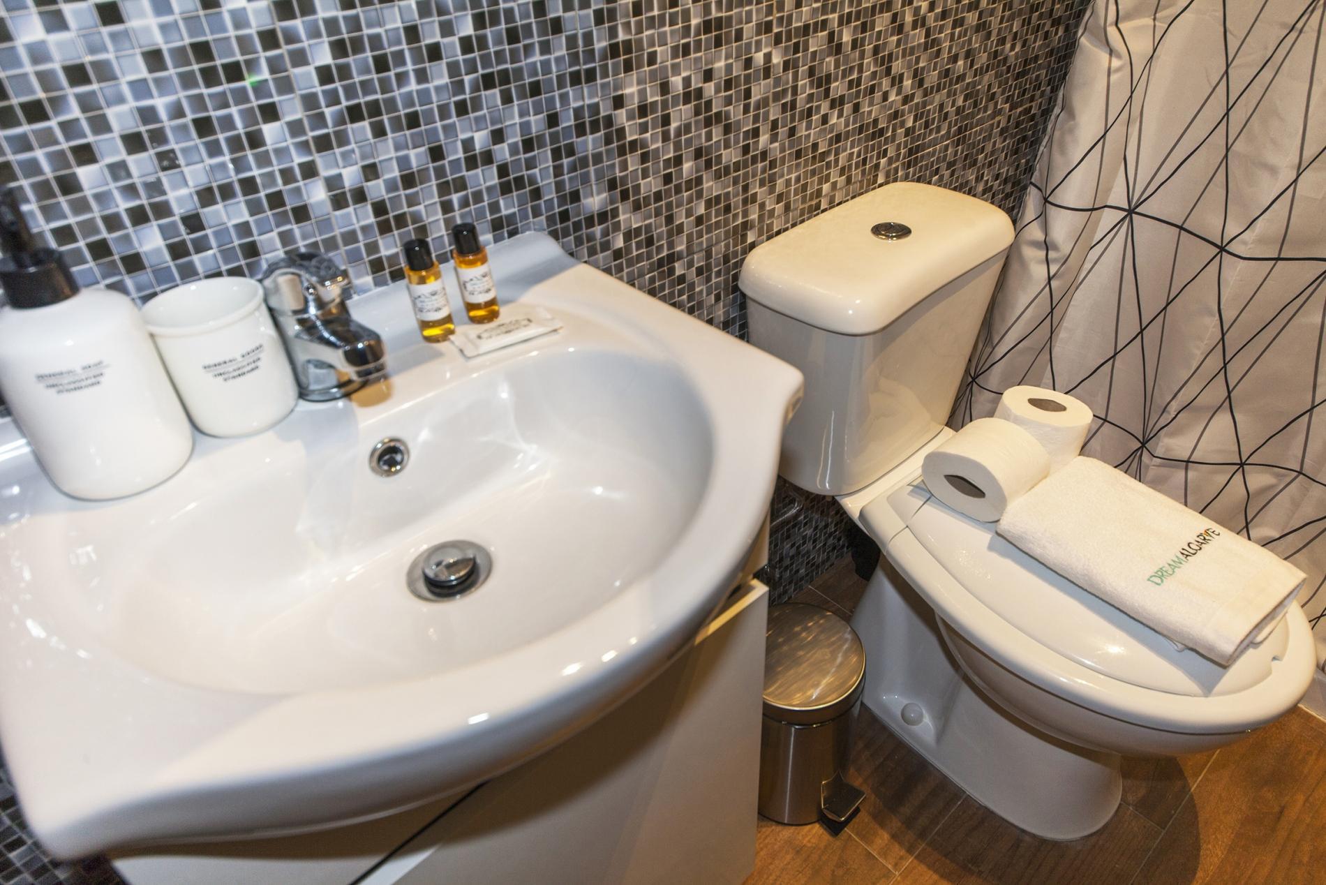 Apartment B16 - Casa dos Montes in Alvor photo 22522606
