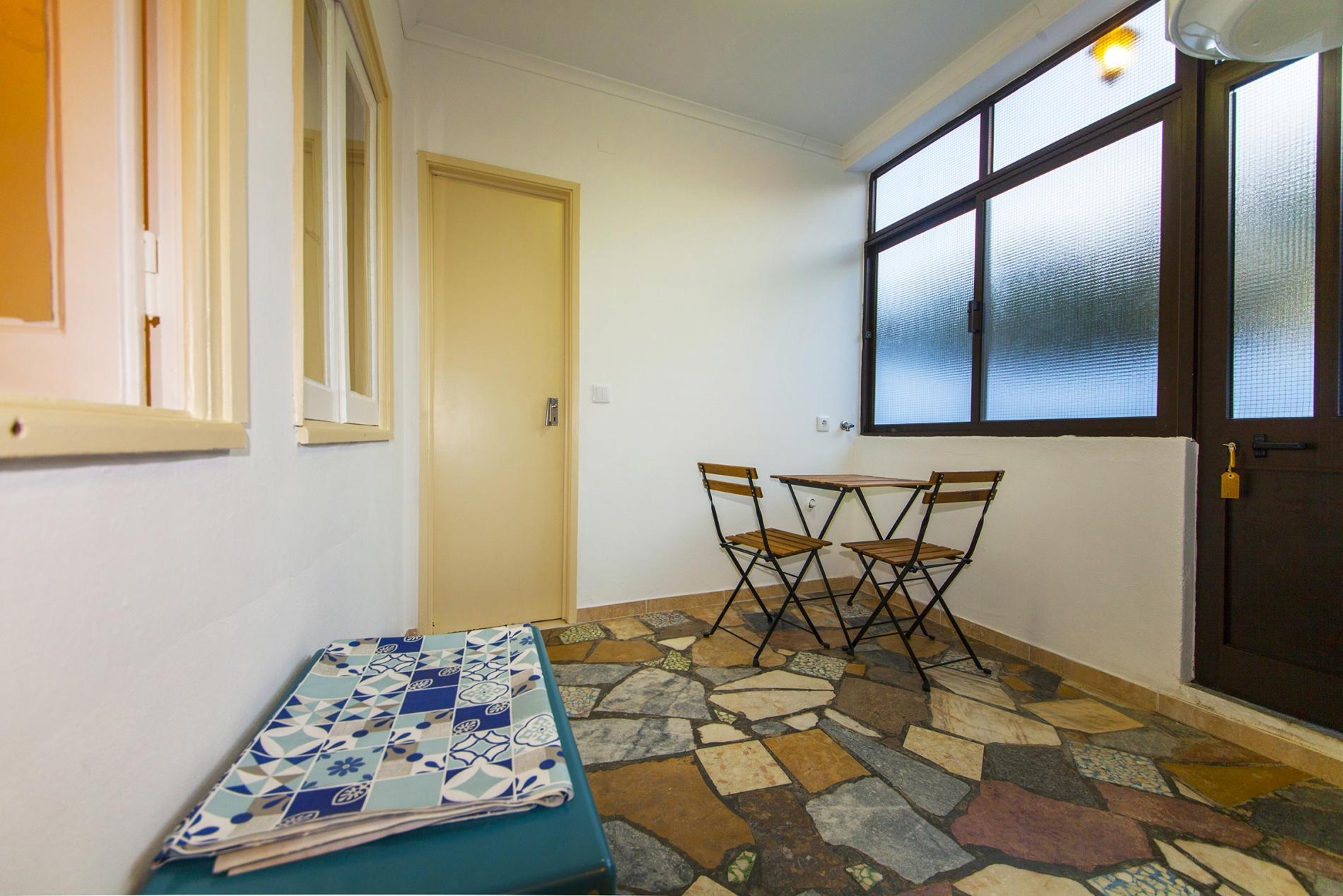 Apartment B16 - Casa dos Montes in Alvor photo 22522611