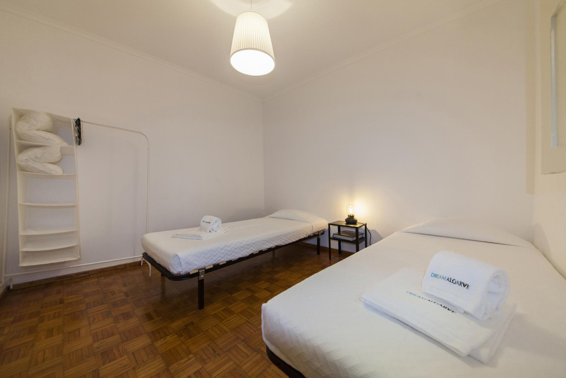 Apartment B16 - Casa dos Montes in Alvor photo 22522607