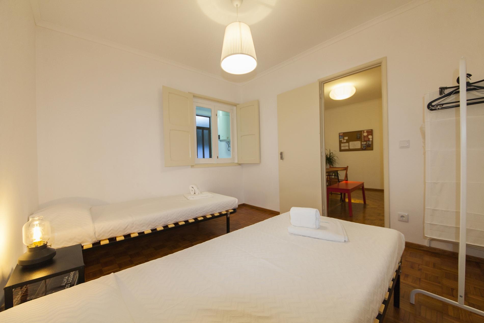 Apartment B16 - Casa dos Montes in Alvor photo 22522610