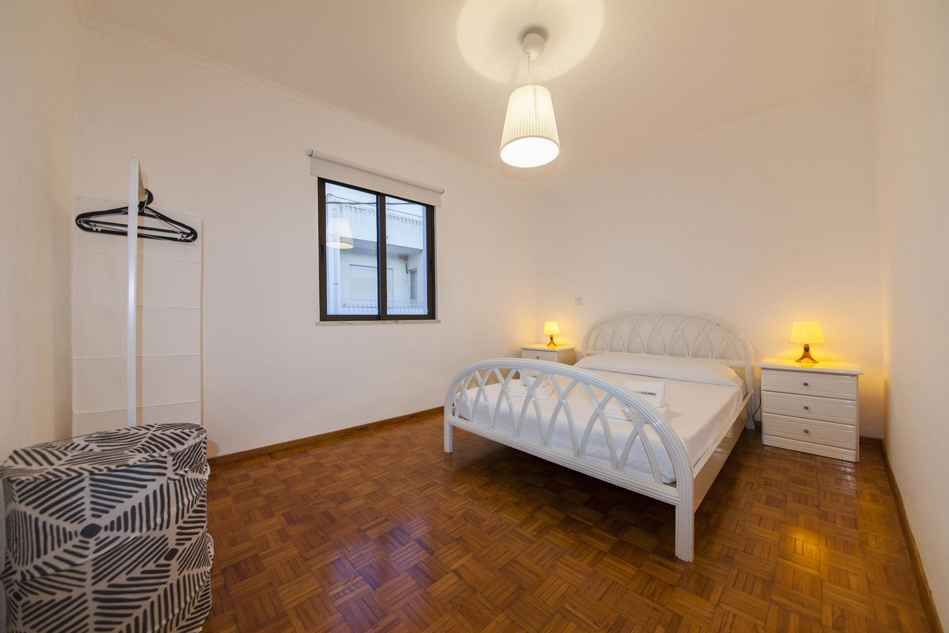 Apartment B16 - Casa dos Montes in Alvor photo 22522603