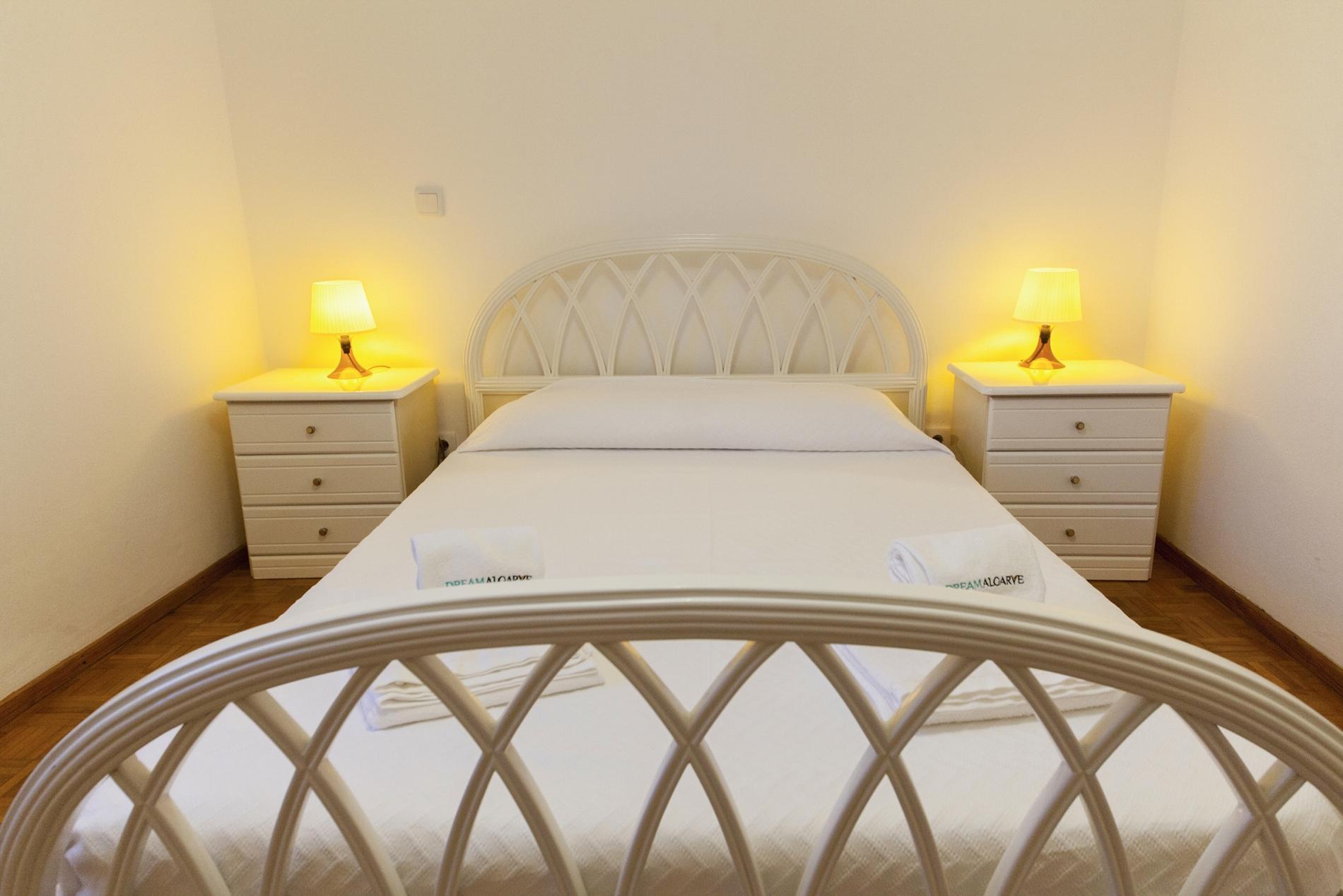 Apartment B16 - Casa dos Montes in Alvor photo 22522604