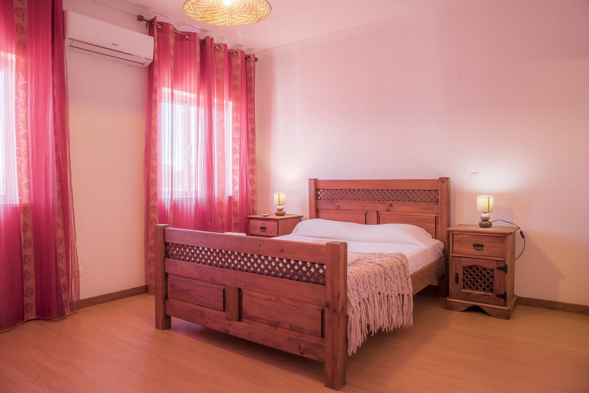 Apartment D04 - Vale da Telha Coast Villa photo 22453607