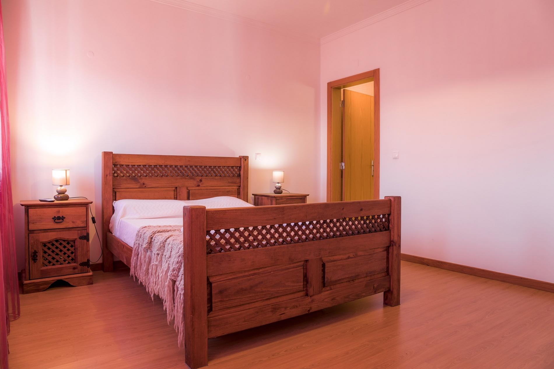 Apartment D04 - Vale da Telha Coast Villa photo 22453609