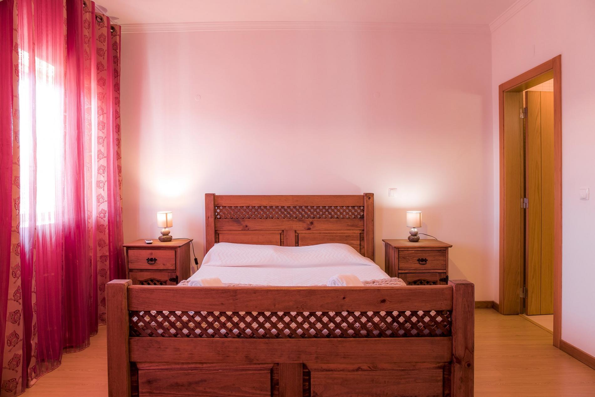 Apartment D04 - Vale da Telha Coast Villa photo 22453608