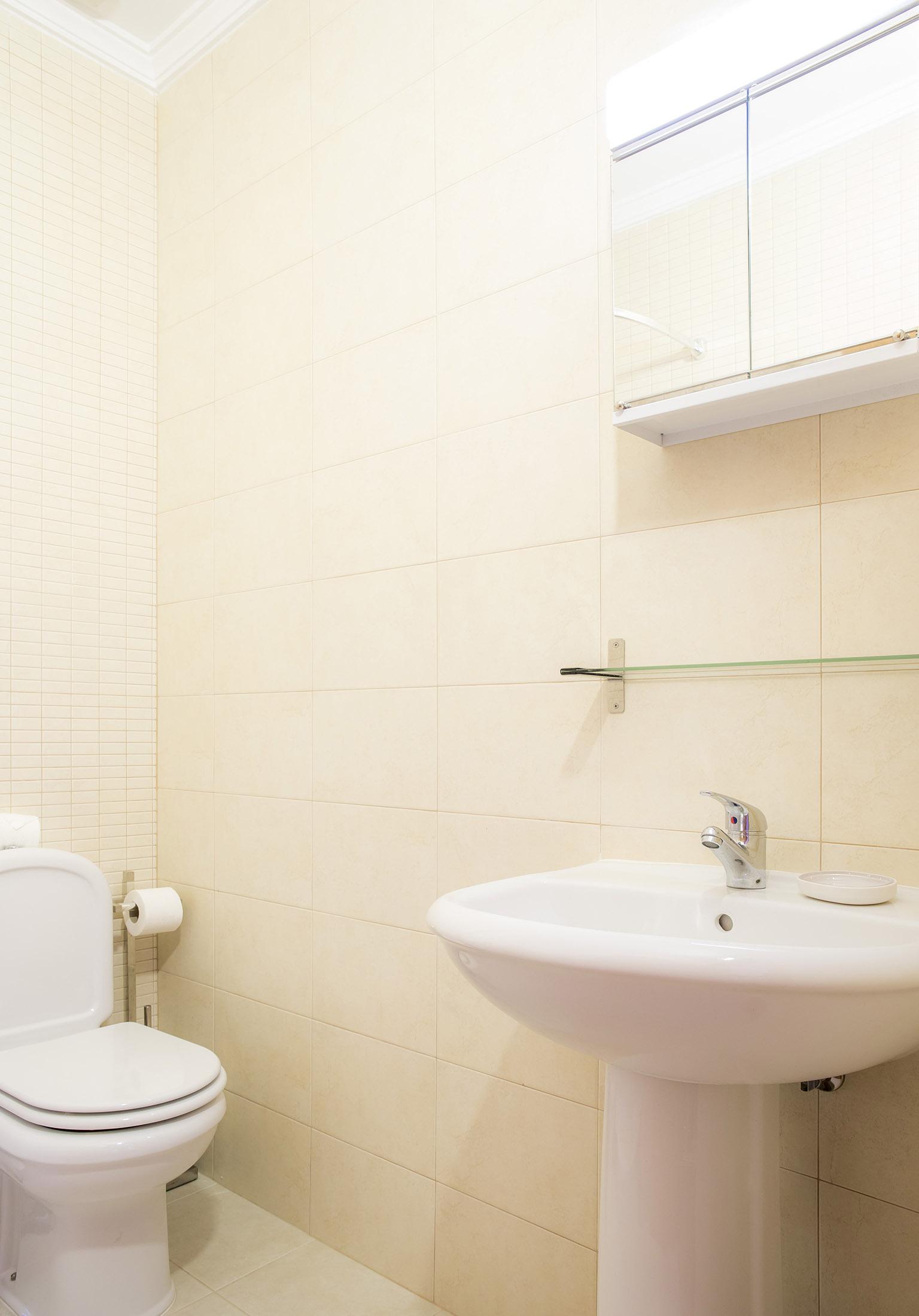 Apartment D04 - Vale da Telha Coast Villa photo 22453613