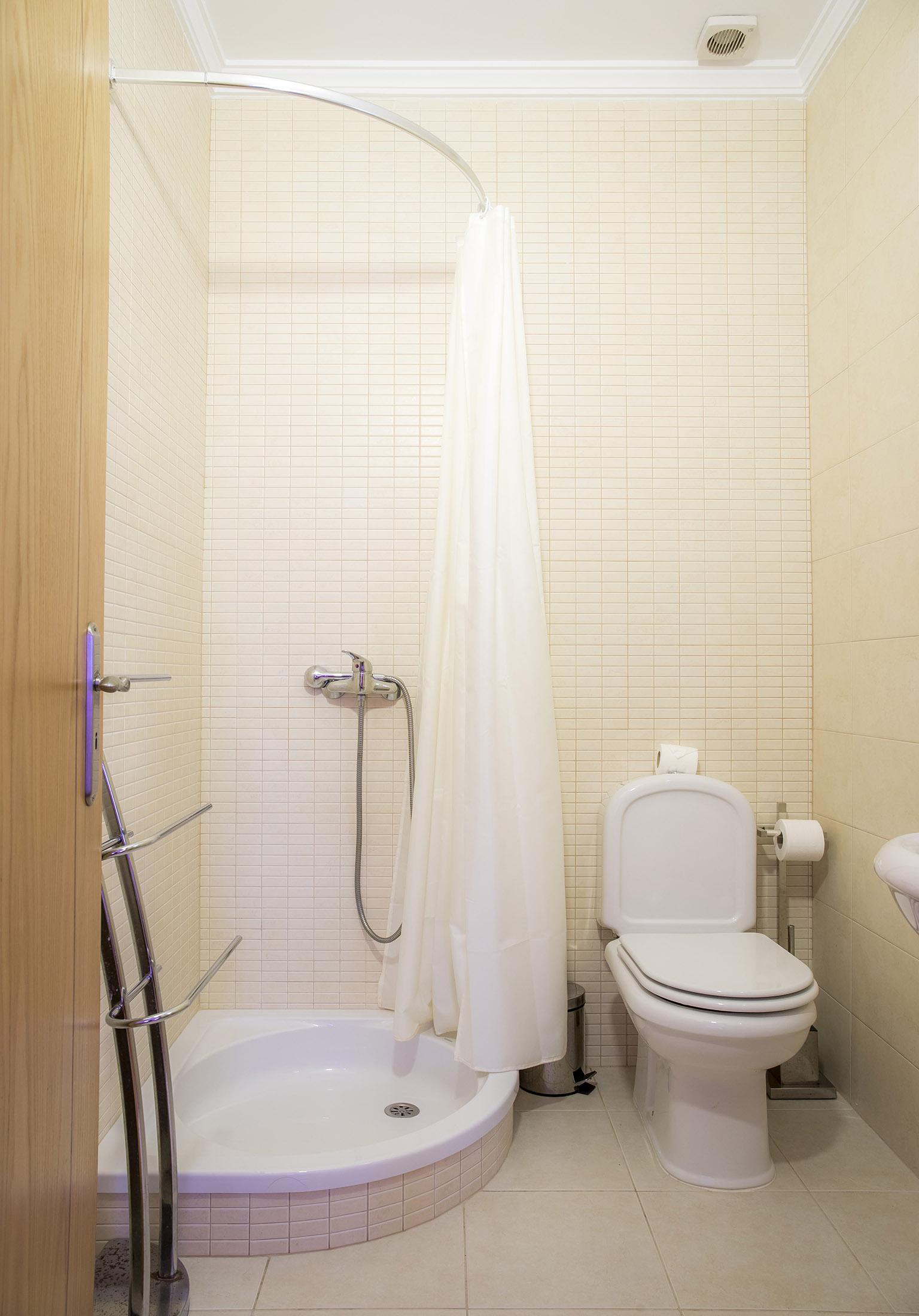 Apartment D04 - Vale da Telha Coast Villa photo 22453611