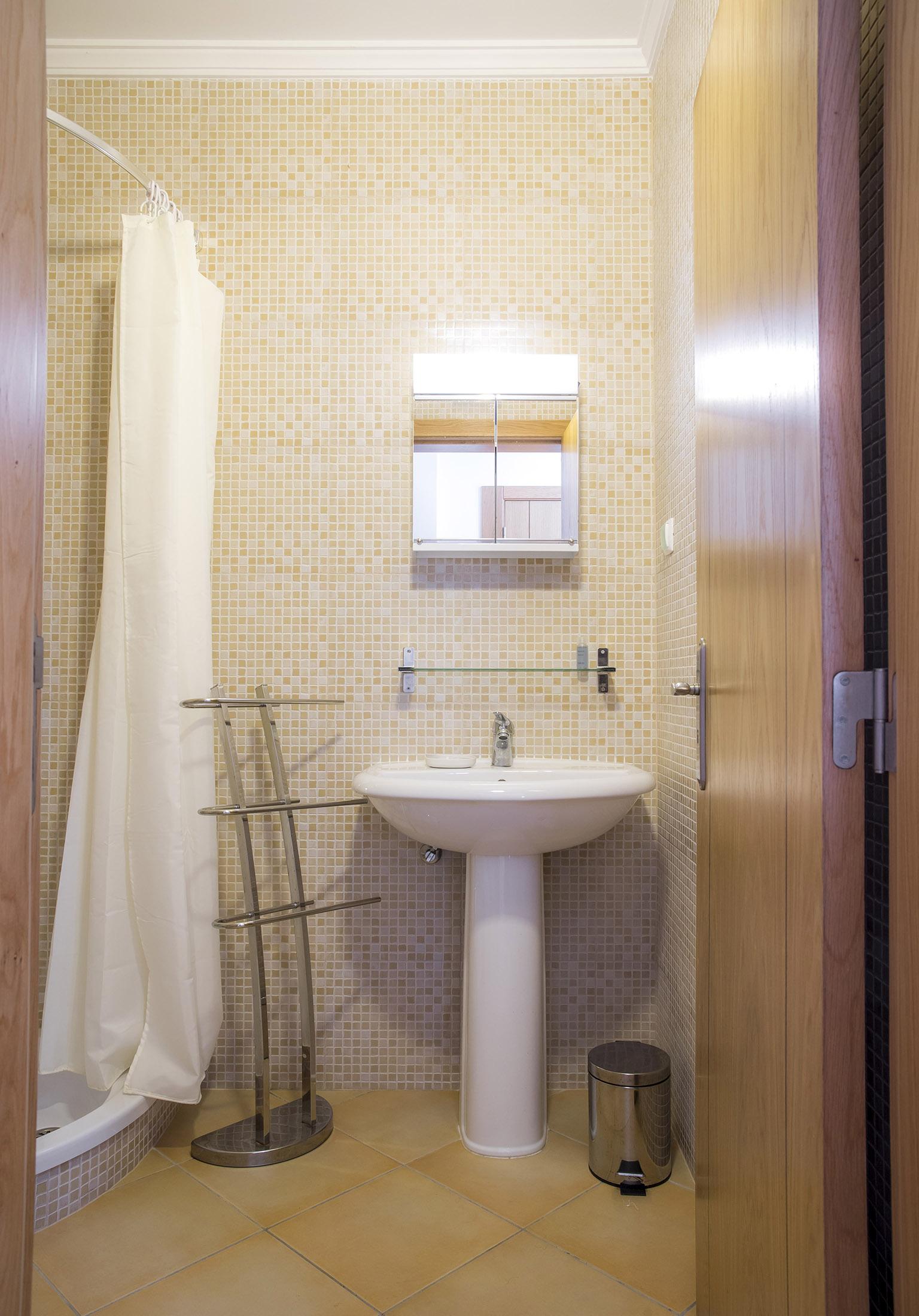 Apartment D04 - Vale da Telha Coast Villa photo 22453615