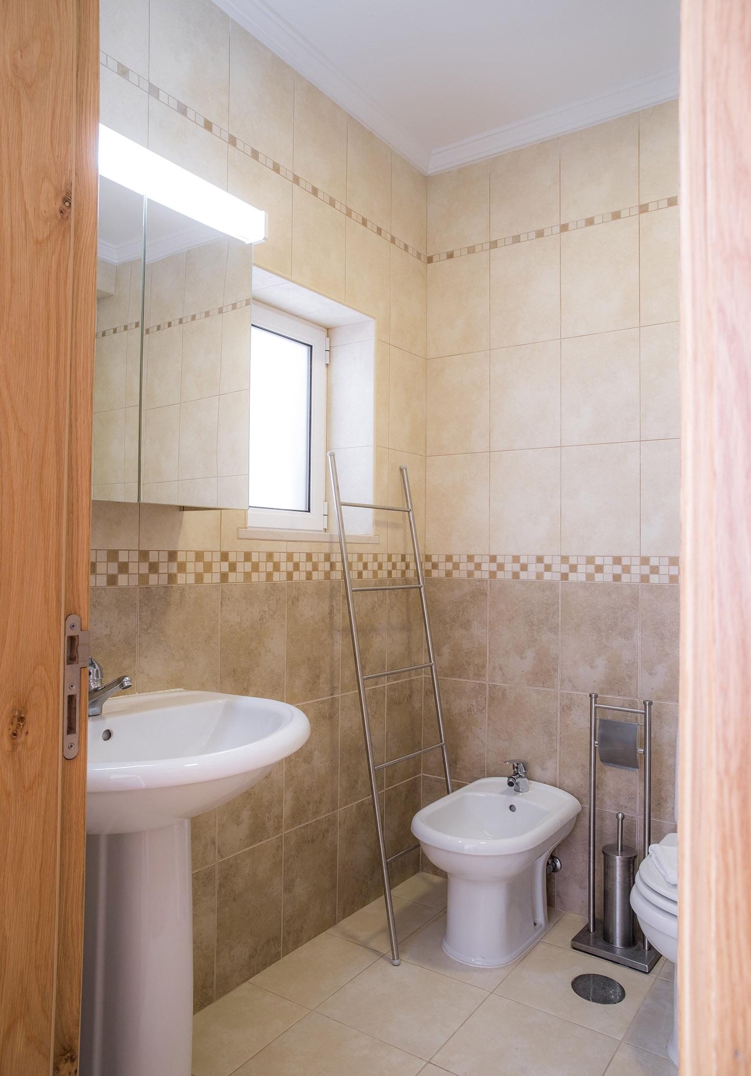 Apartment D04 - Vale da Telha Coast Villa photo 22453620