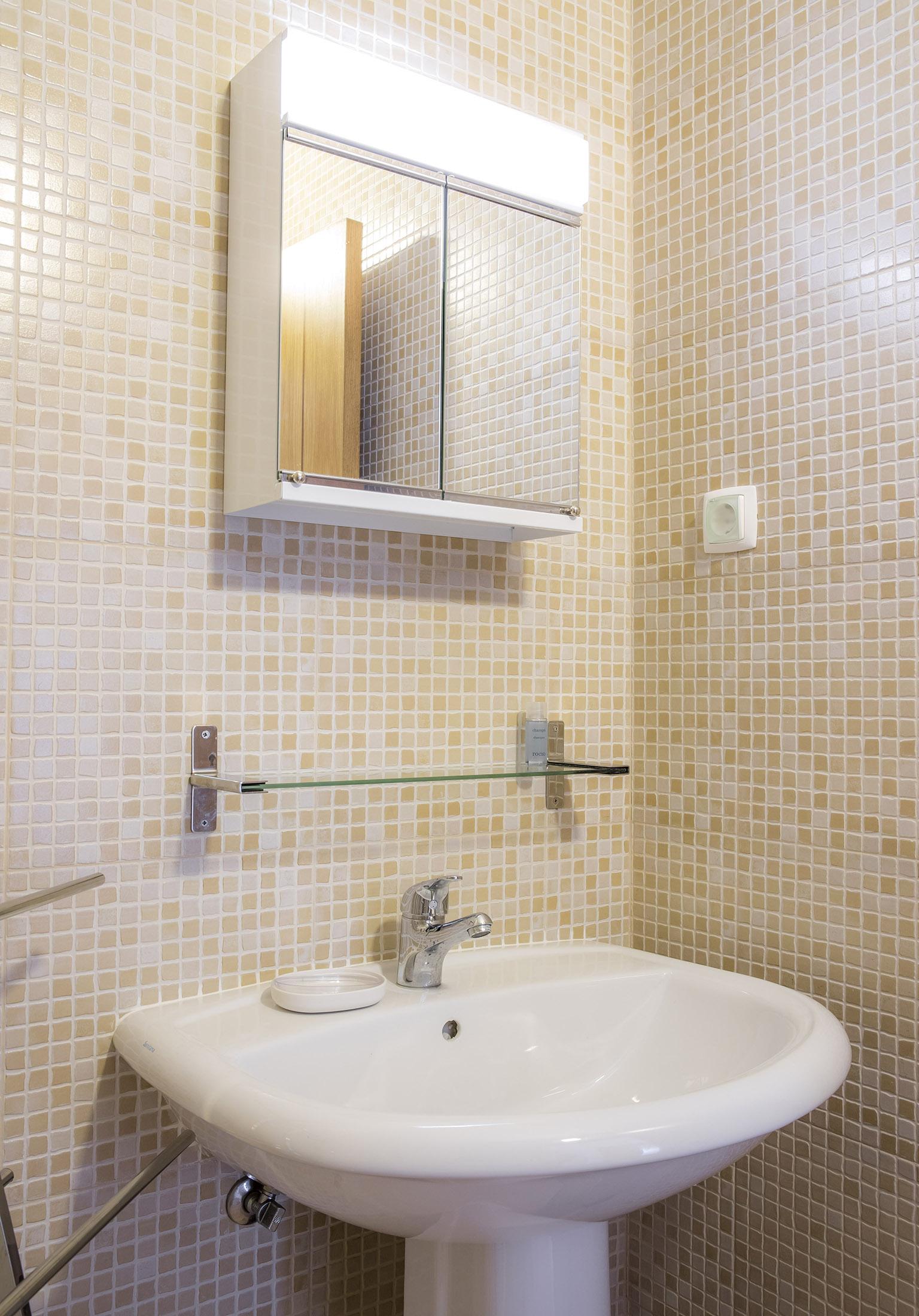Apartment D04 - Vale da Telha Coast Villa photo 22453612
