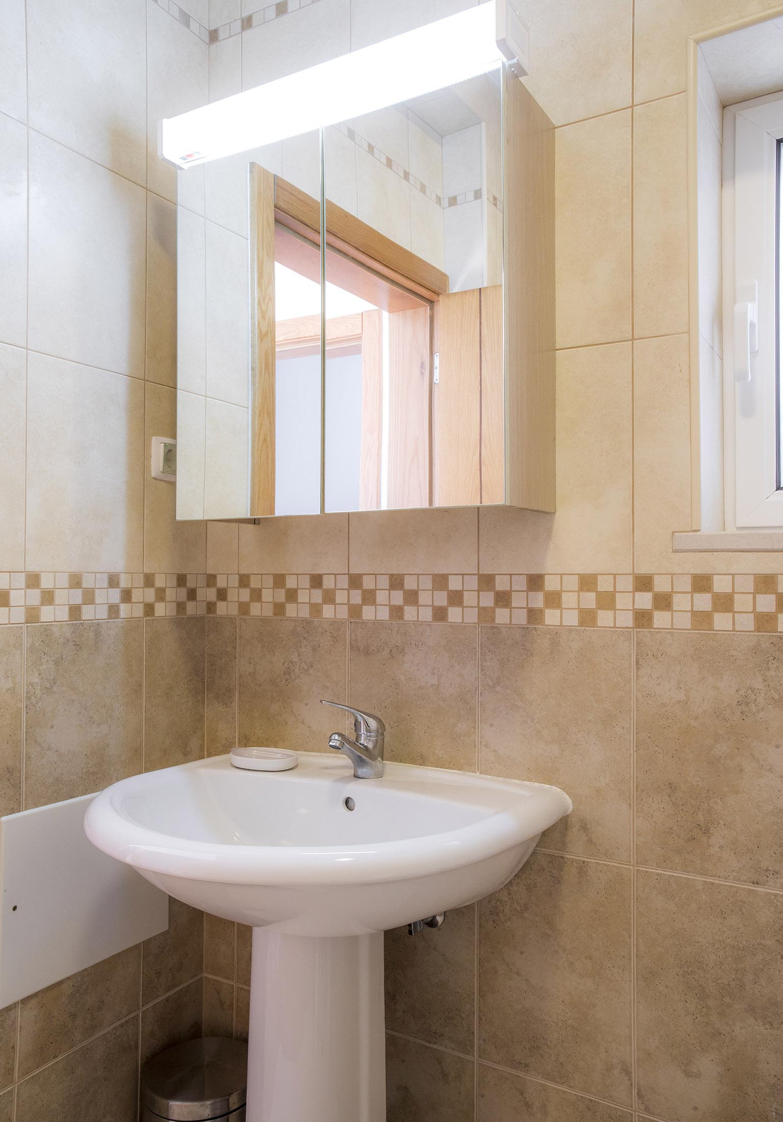 Apartment D04 - Vale da Telha Coast Villa photo 22453621