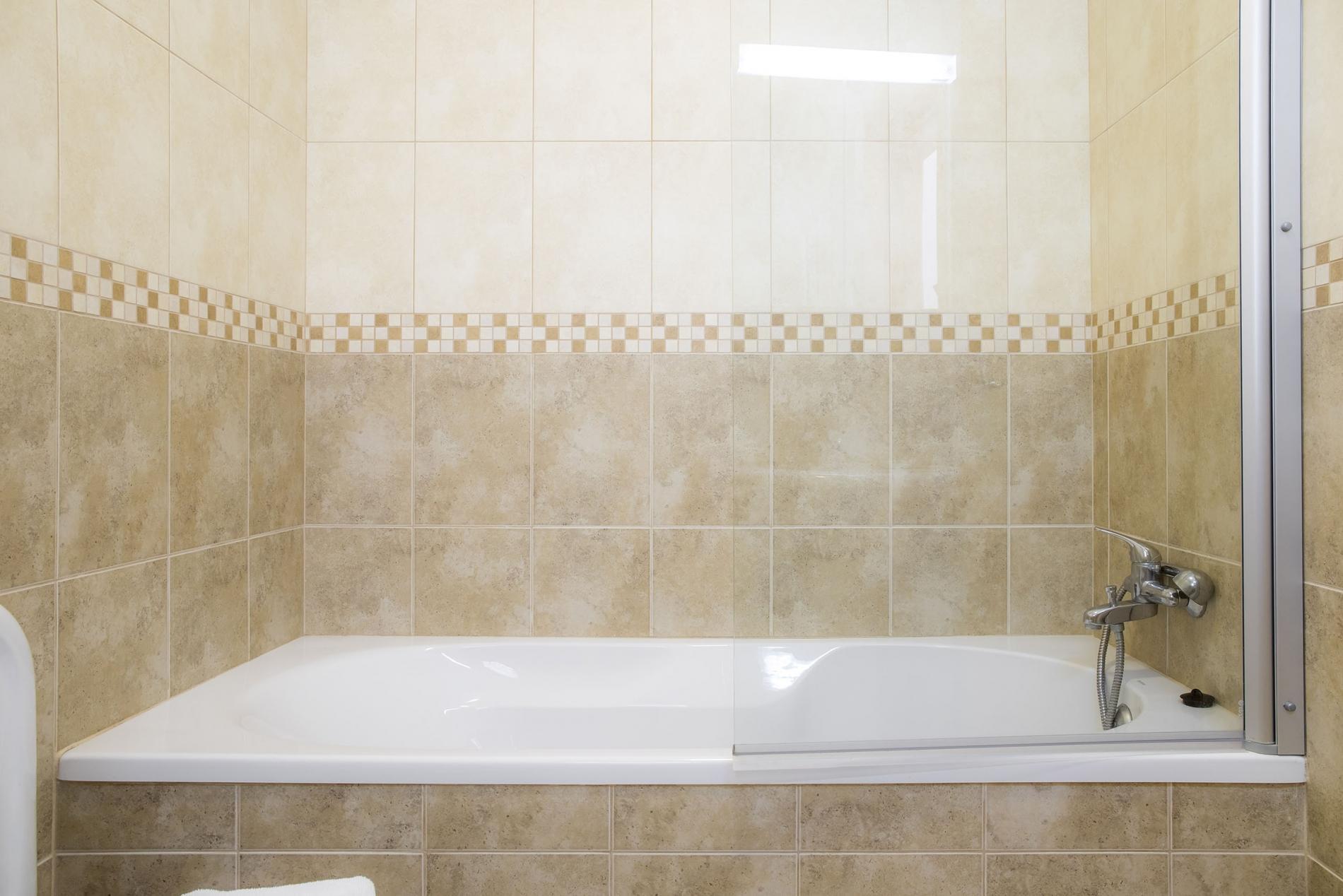 Apartment D04 - Vale da Telha Coast Villa photo 22453622