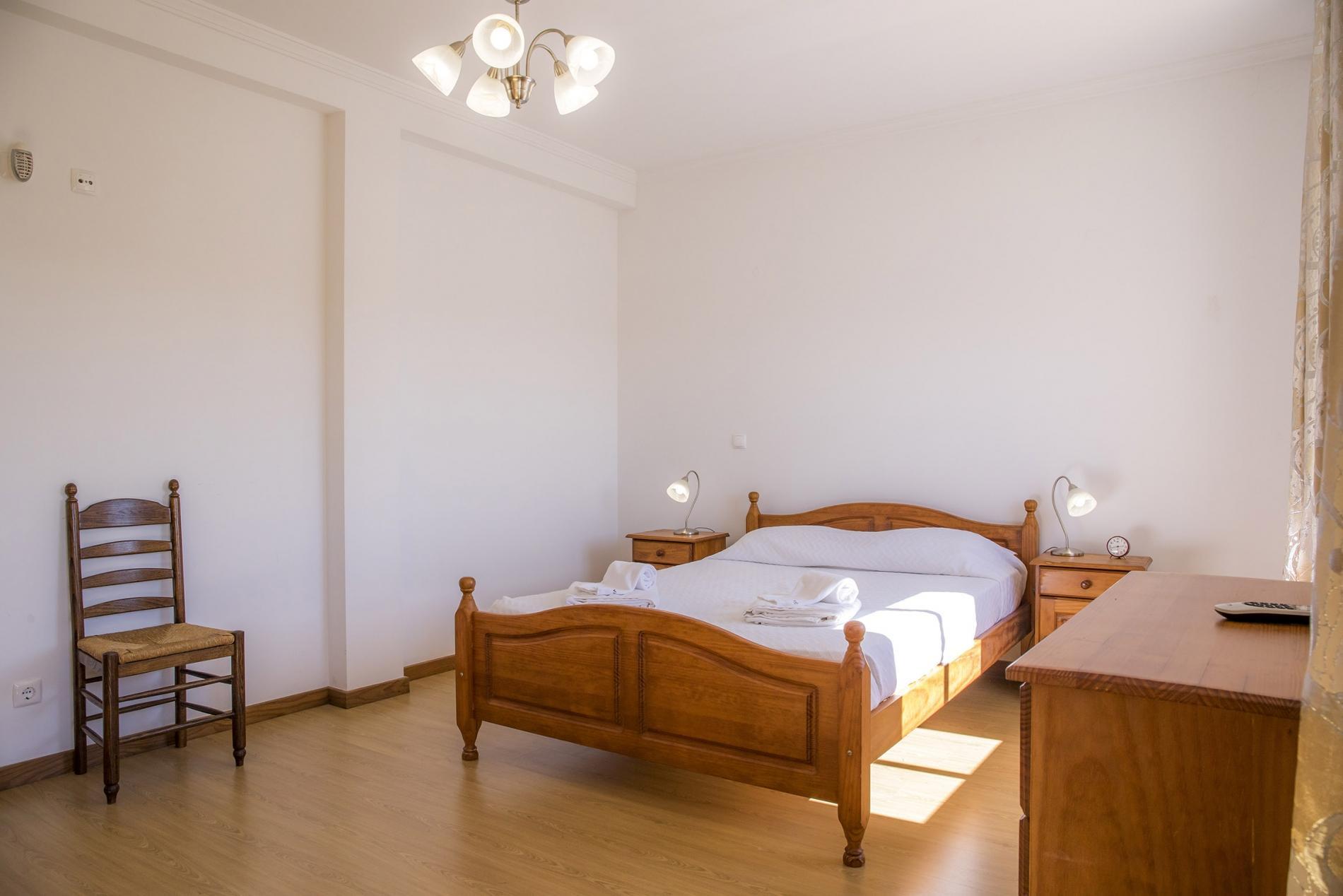 Apartment D04 - Vale da Telha Coast Villa photo 22453619