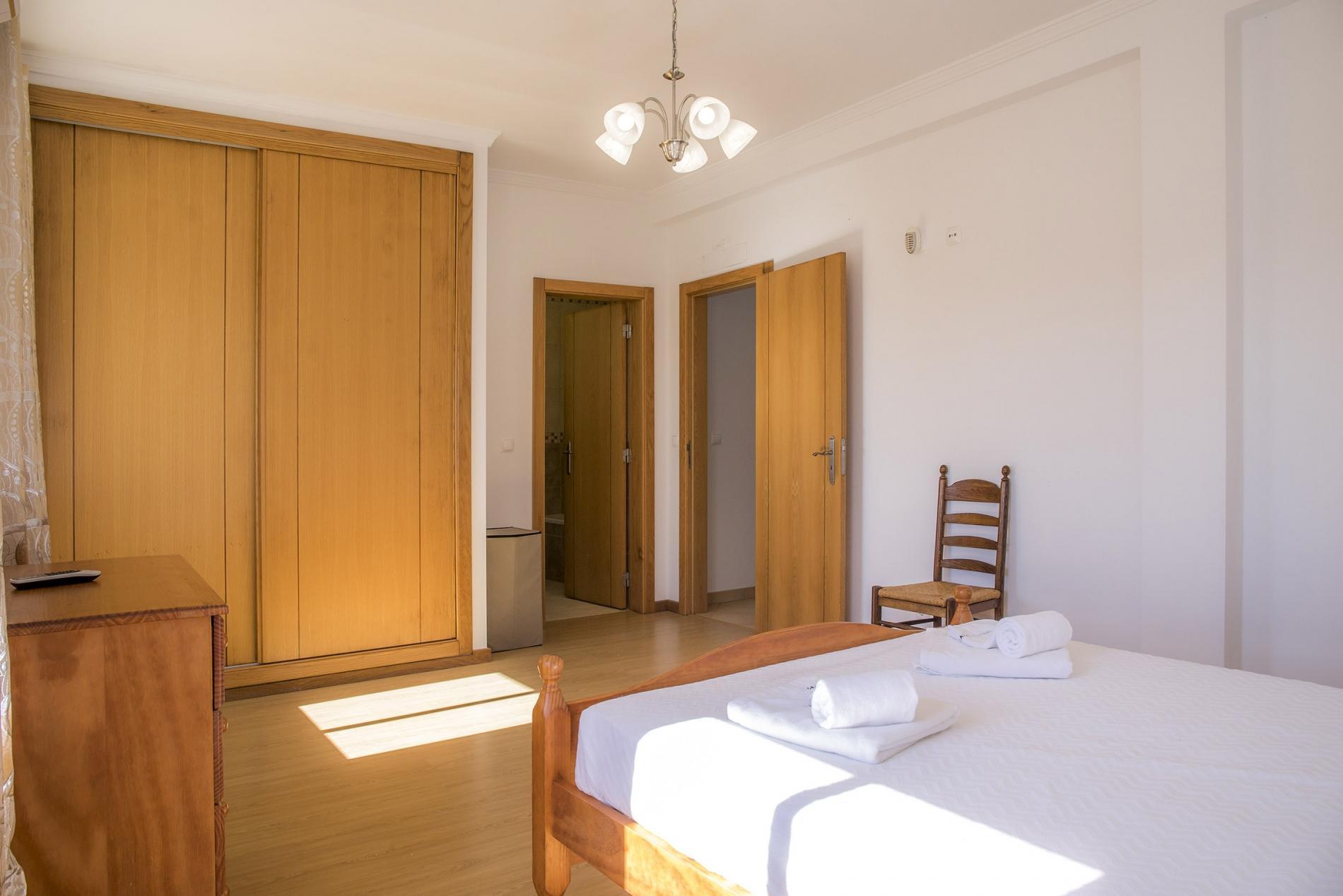 Apartment D04 - Vale da Telha Coast Villa photo 22453617