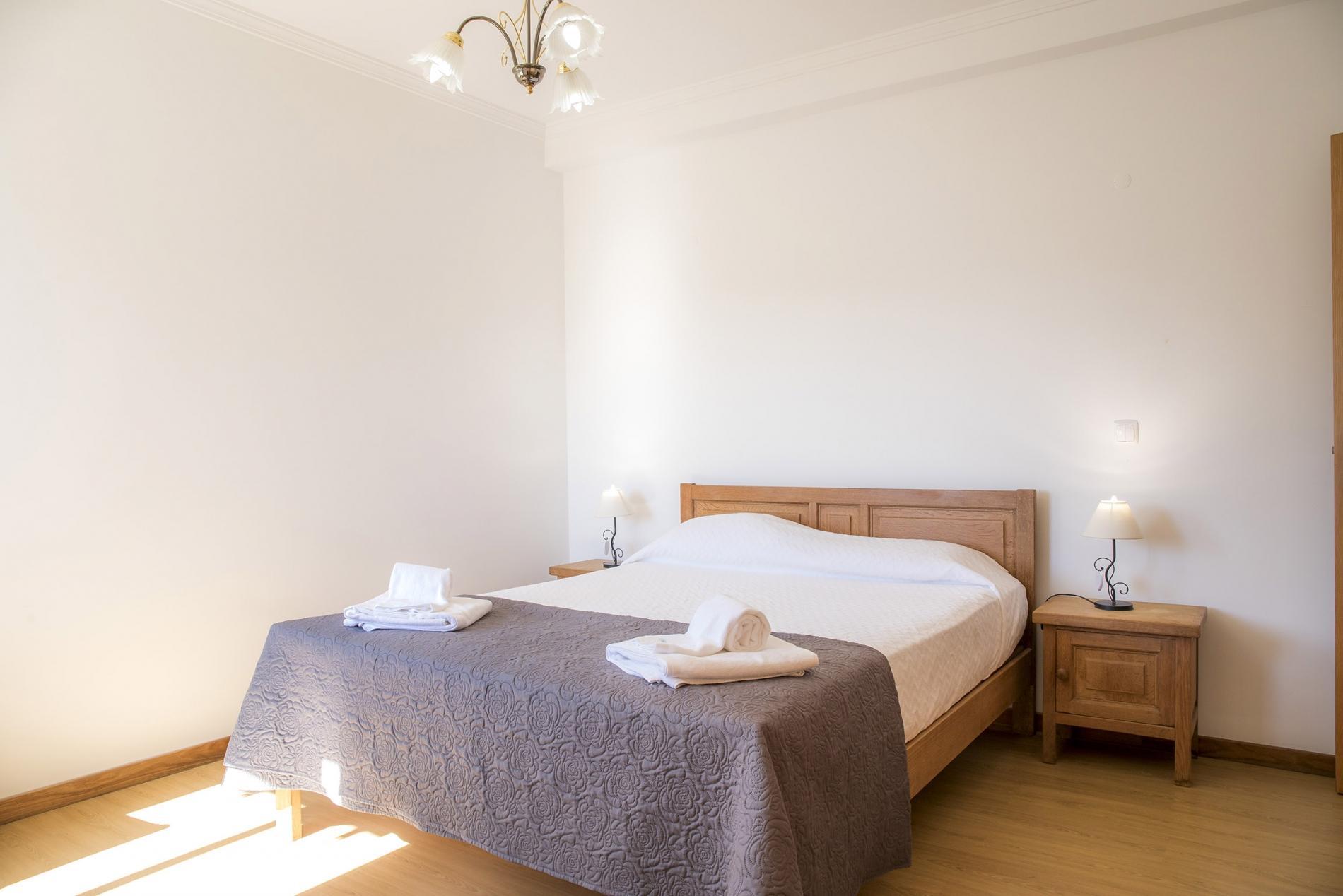 Apartment D04 - Vale da Telha Coast Villa photo 22453625