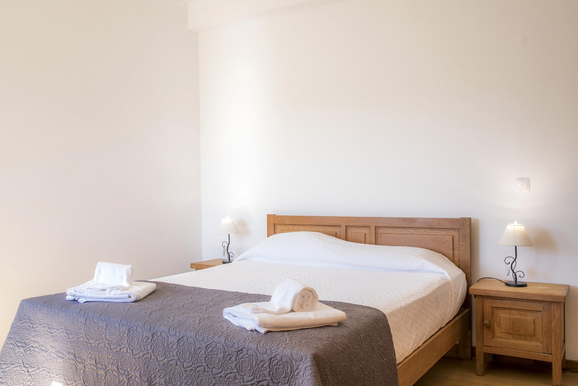 Apartment D04 - Vale da Telha Coast Villa photo 22453626
