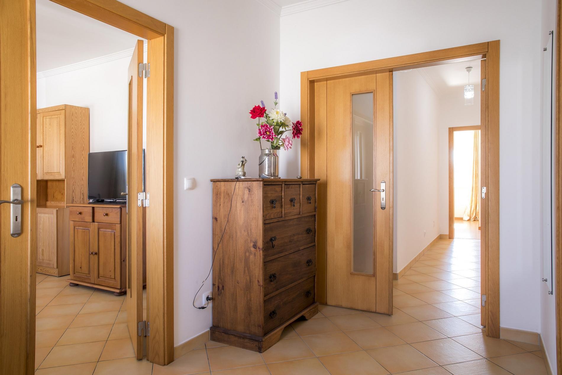 Apartment D04 - Vale da Telha Coast Villa photo 22453627