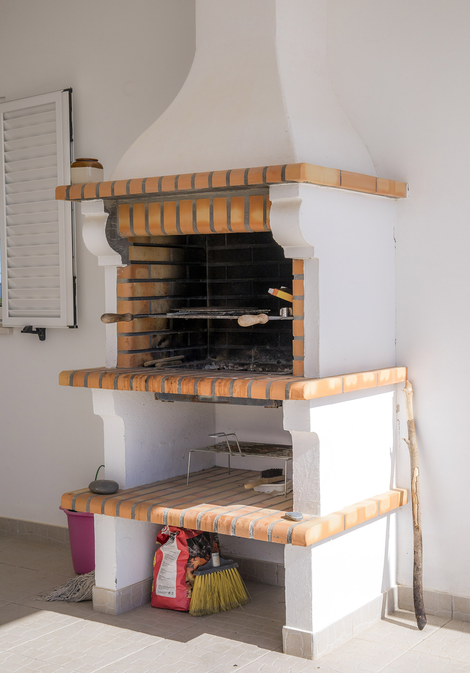 Apartment D04 - Vale da Telha Coast Villa photo 22453633