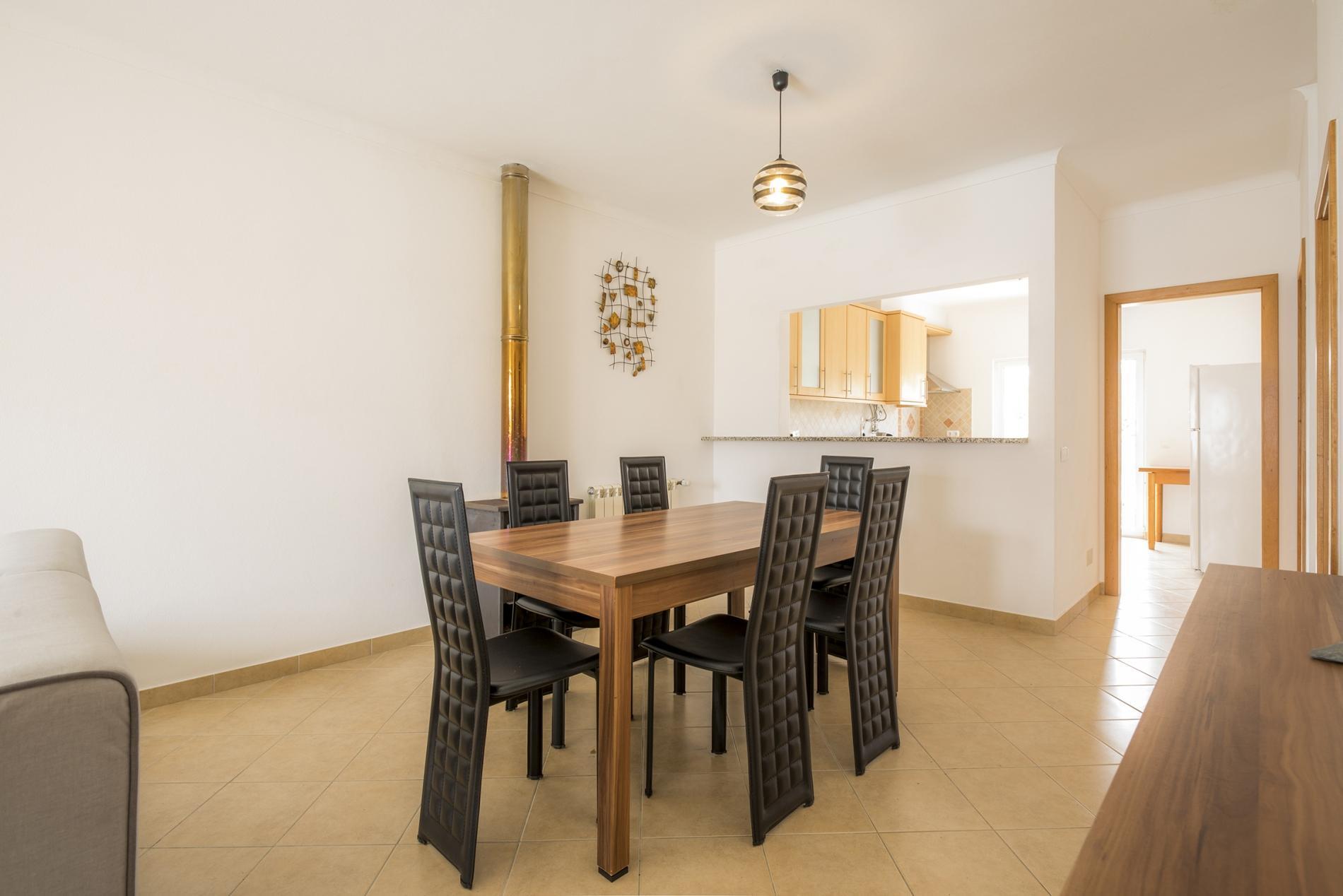 Apartment D01 - Beach   Riverside Townhouse photo 22521705