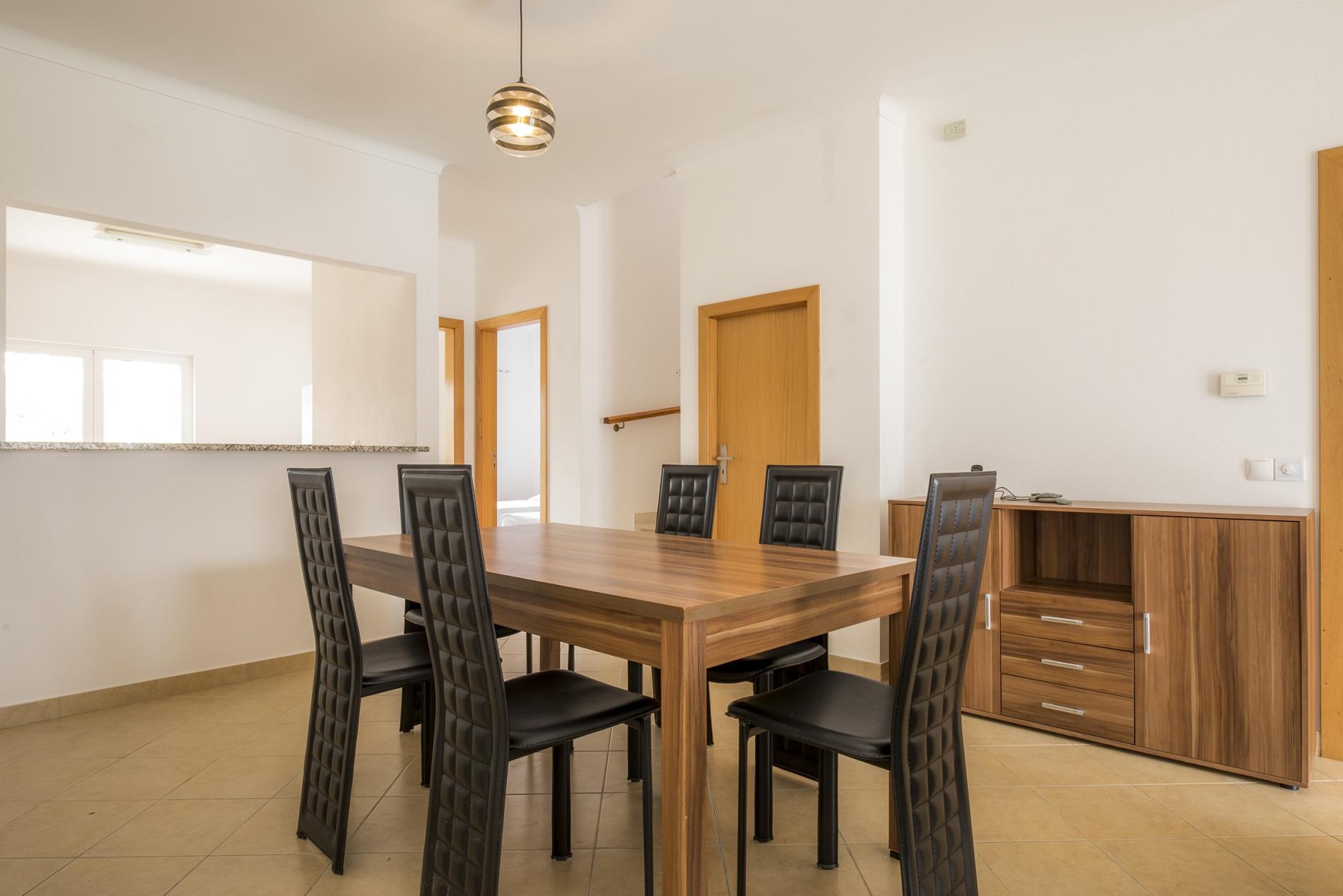 Apartment D01 - Beach   Riverside Townhouse photo 22521708