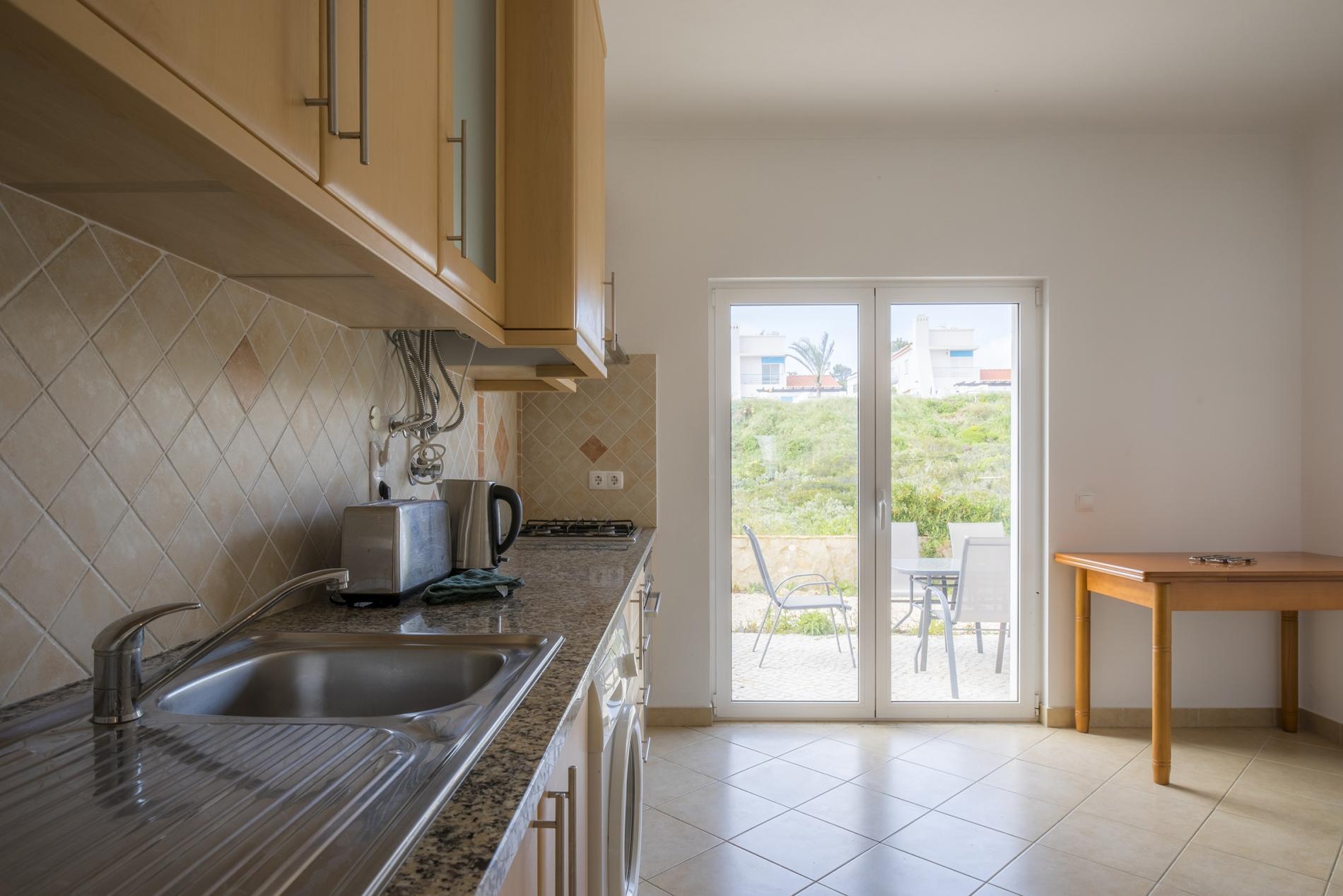 Apartment D01 - Beach   Riverside Townhouse photo 22521712