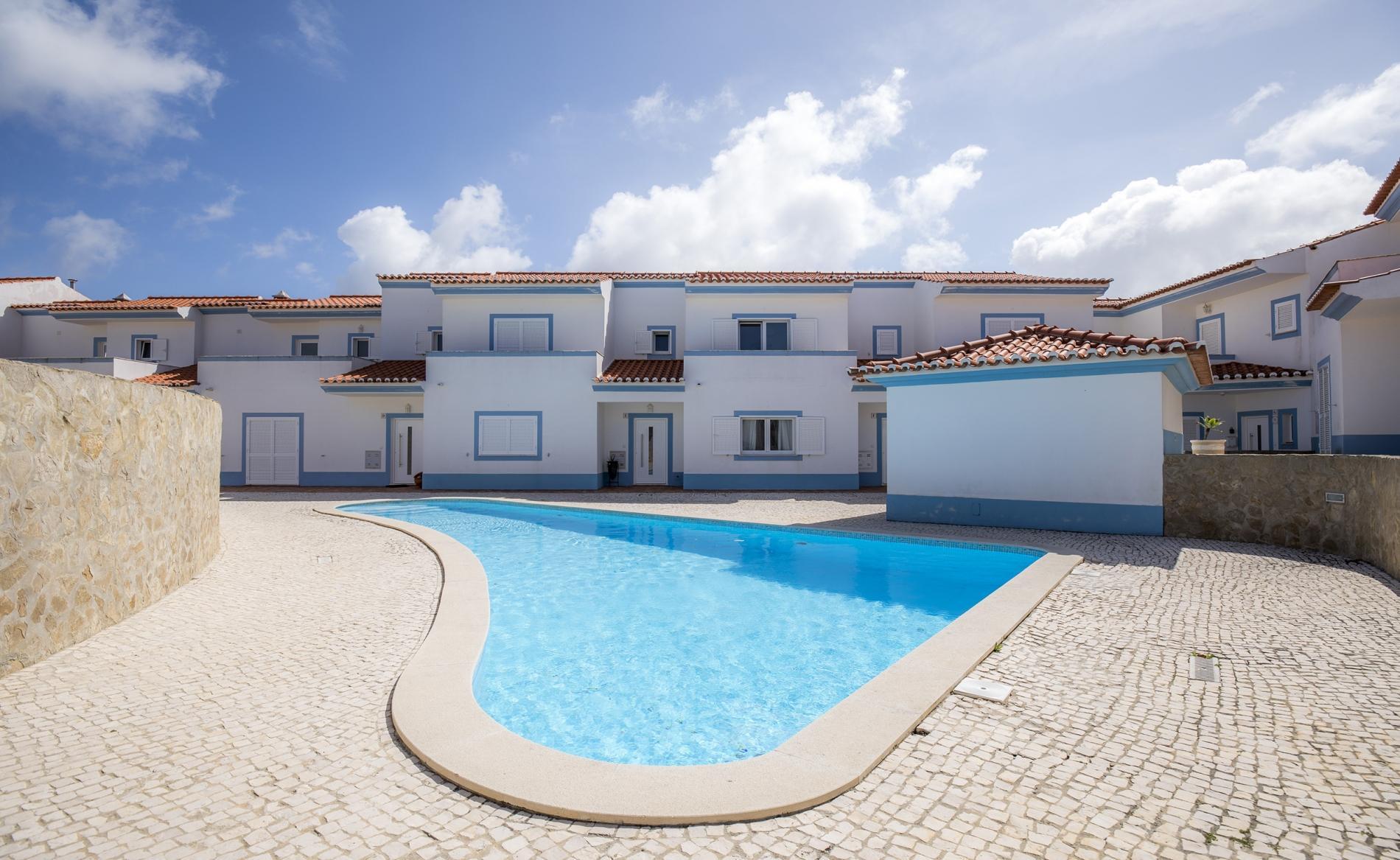 Apartment D01 - Beach   Riverside Townhouse photo 22521716