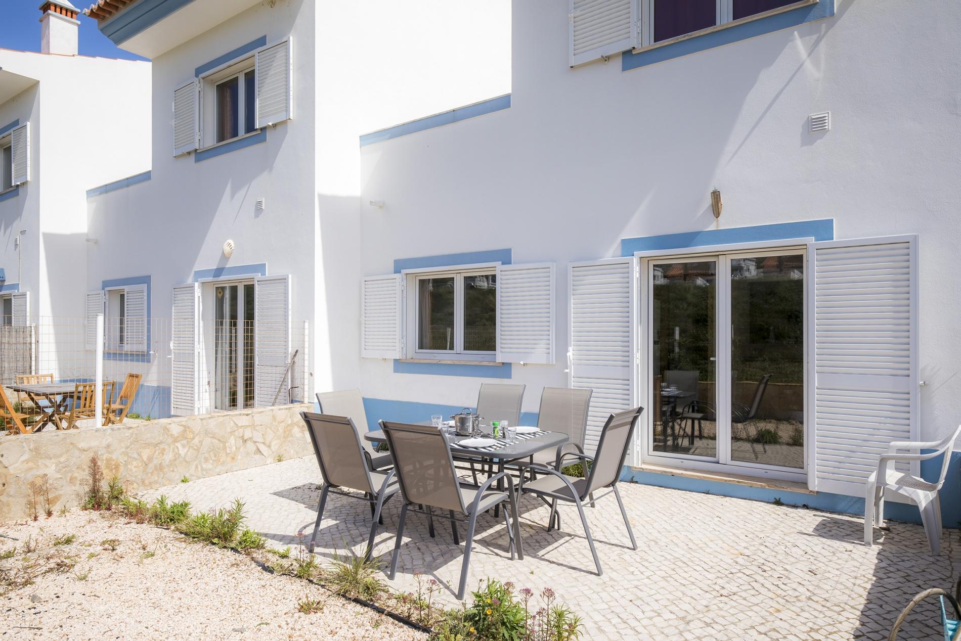 Apartment D01 - Beach   Riverside Townhouse photo 22521722