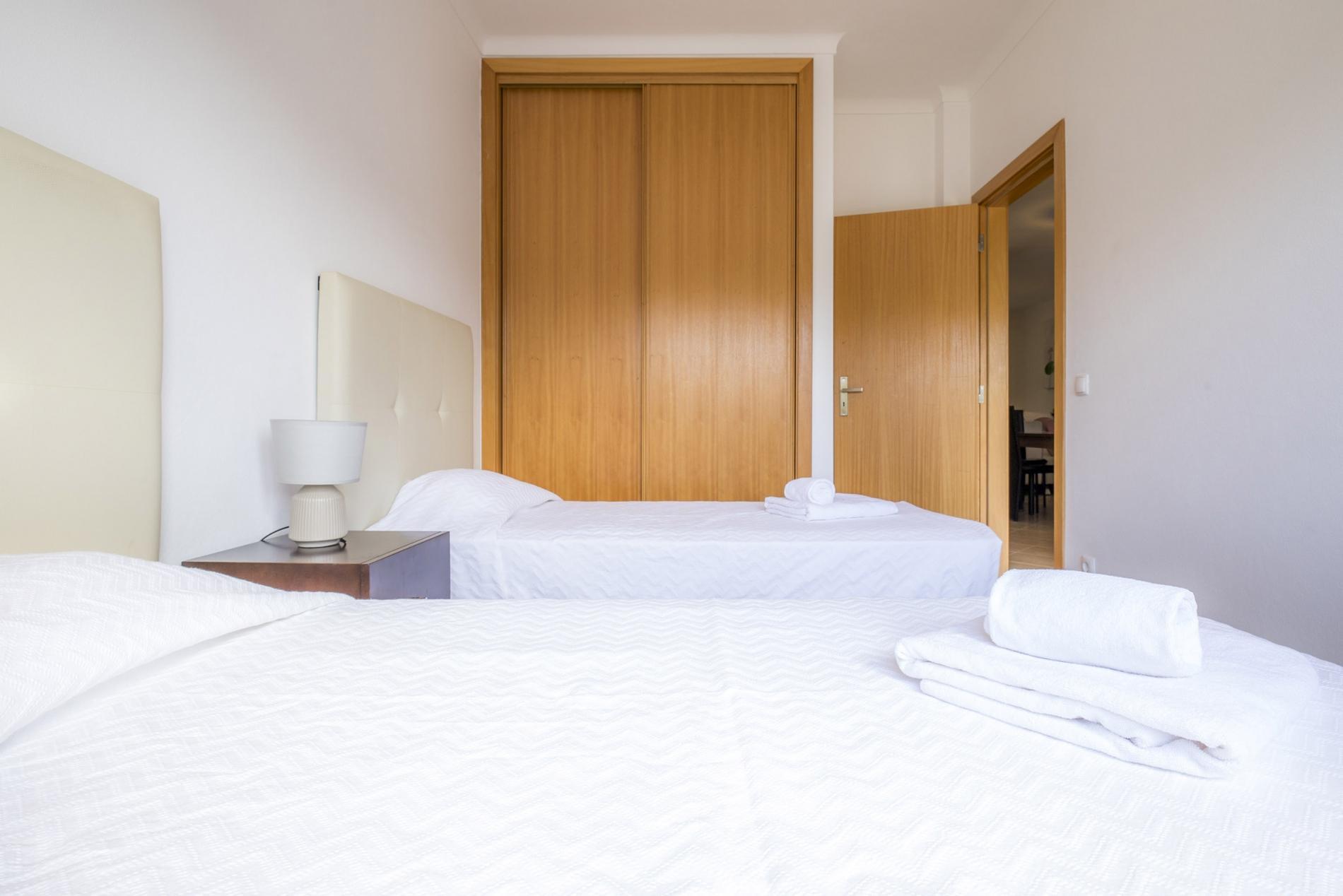 Apartment D01 - Beach   Riverside Townhouse photo 22521729