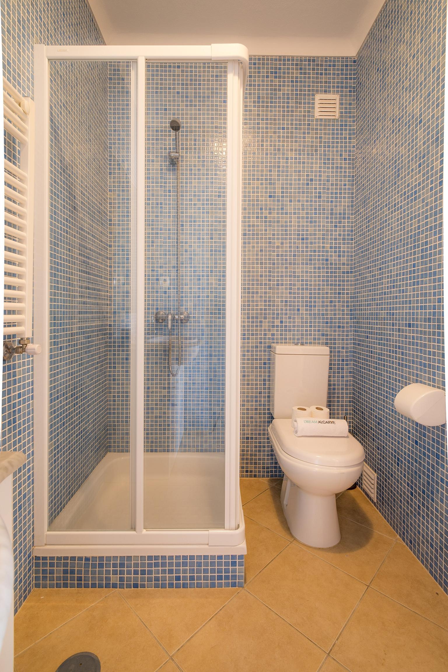 Apartment D01 - Beach   Riverside Townhouse photo 22521731