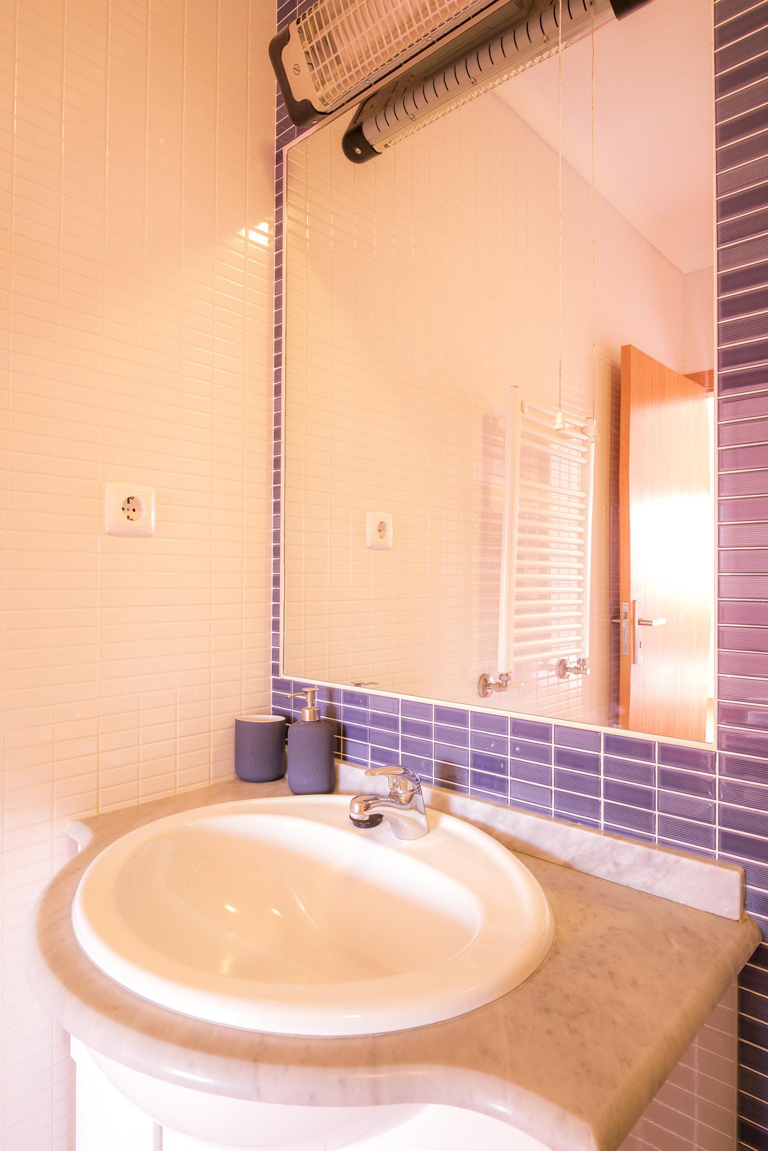 Apartment D01 - Beach   Riverside Townhouse photo 22521734