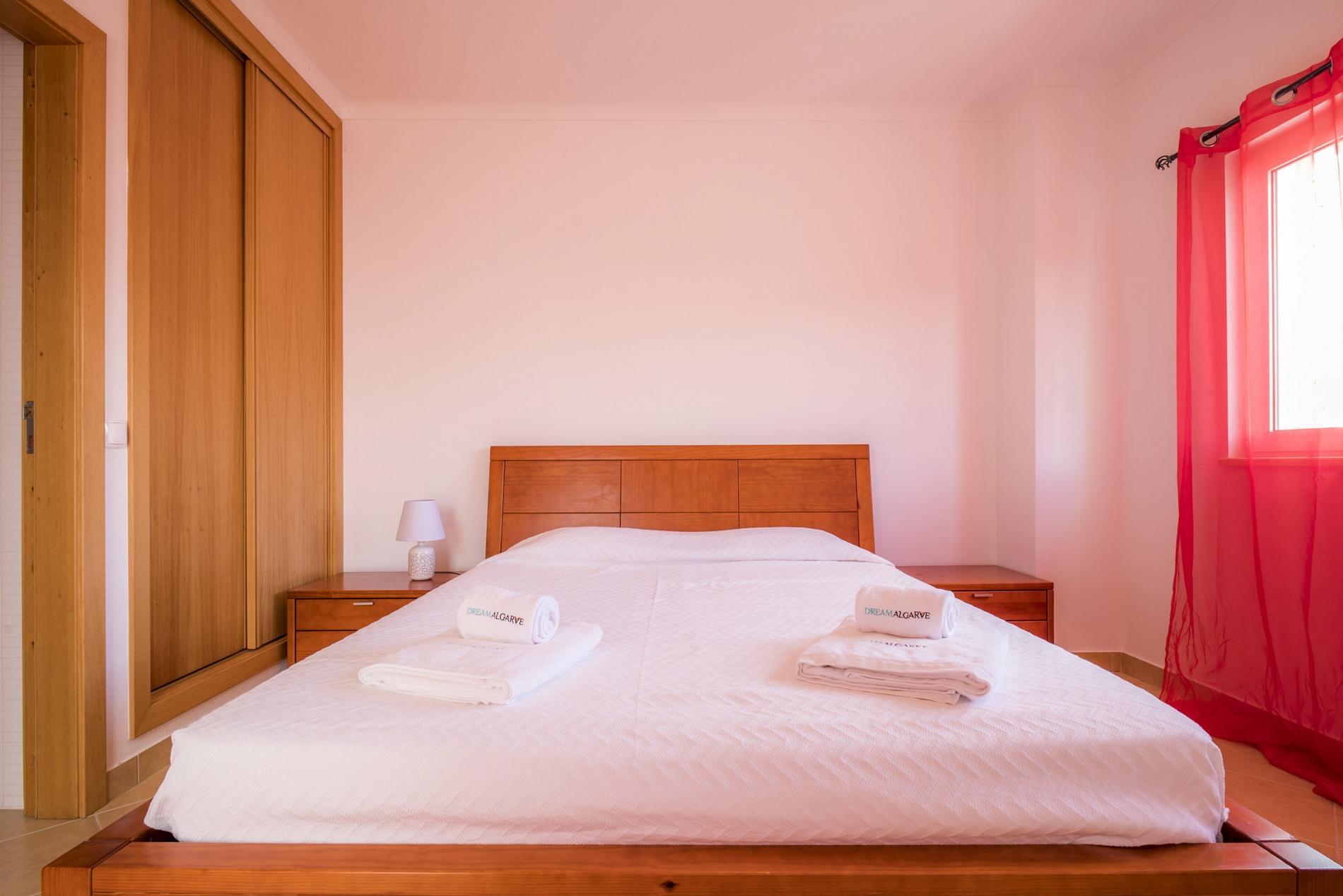 Apartment D01 - Beach   Riverside Townhouse photo 22521736