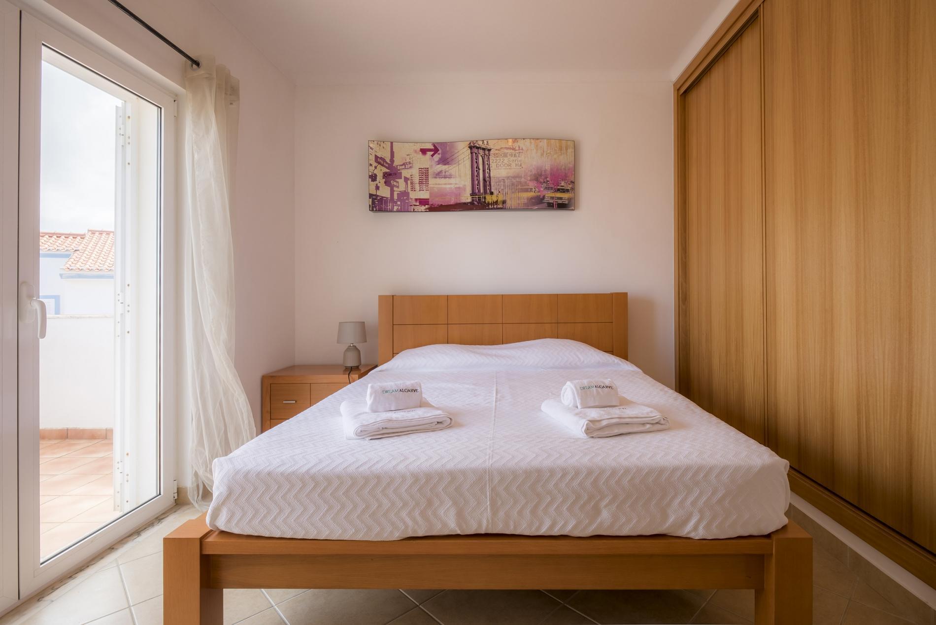 Apartment D01 - Beach   Riverside Townhouse photo 22521743