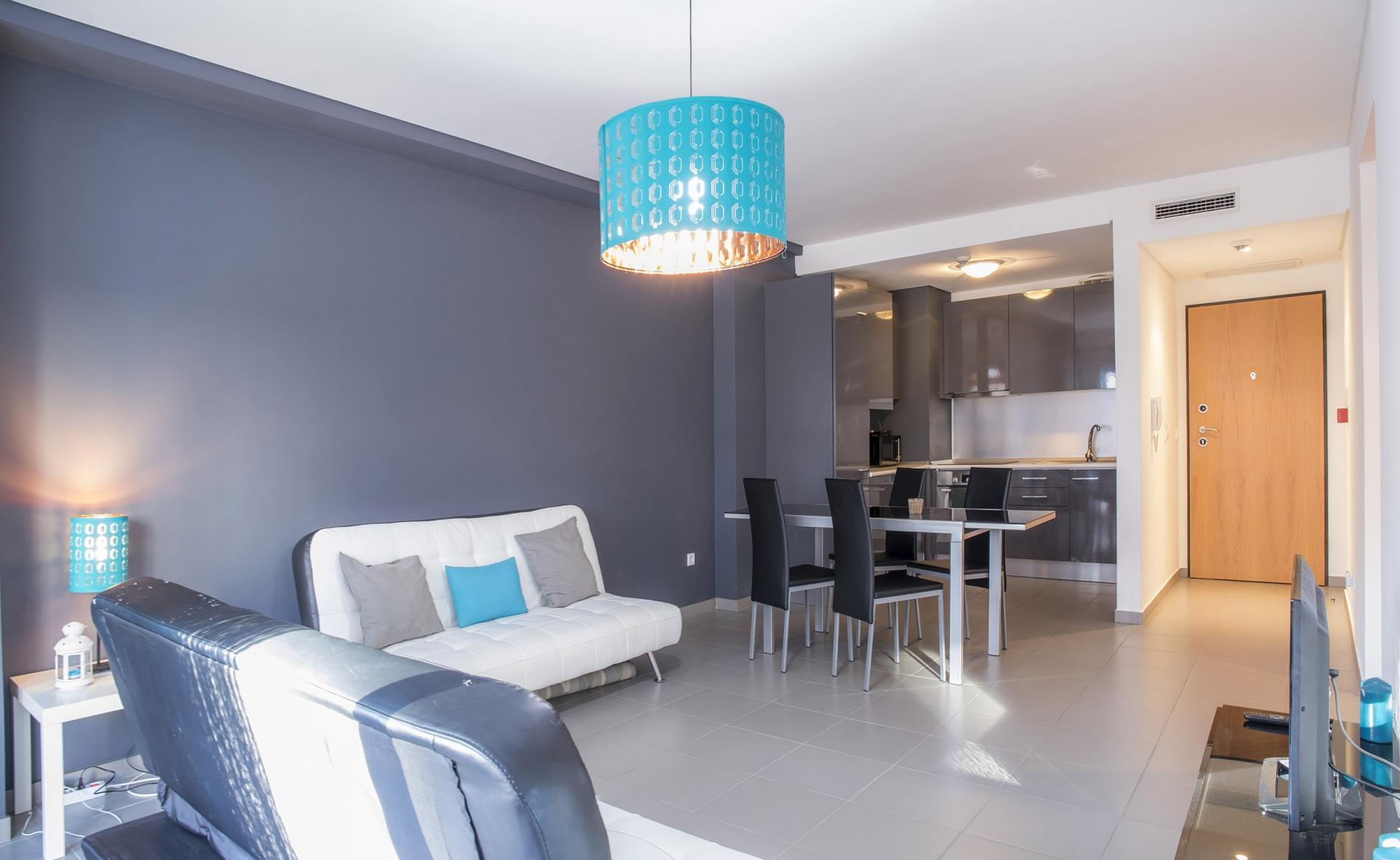 B15 - Rocha Condo Apartment photo 21948893