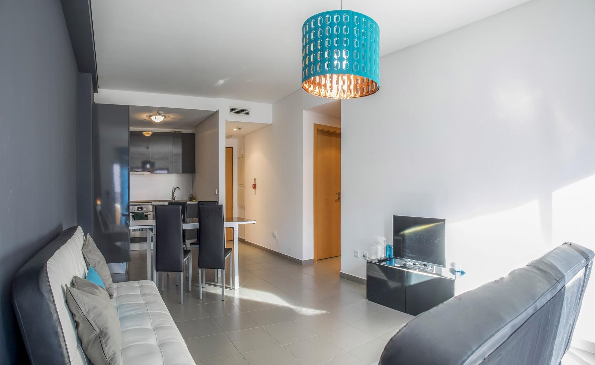 B15 - Rocha Condo Apartment photo 21948897