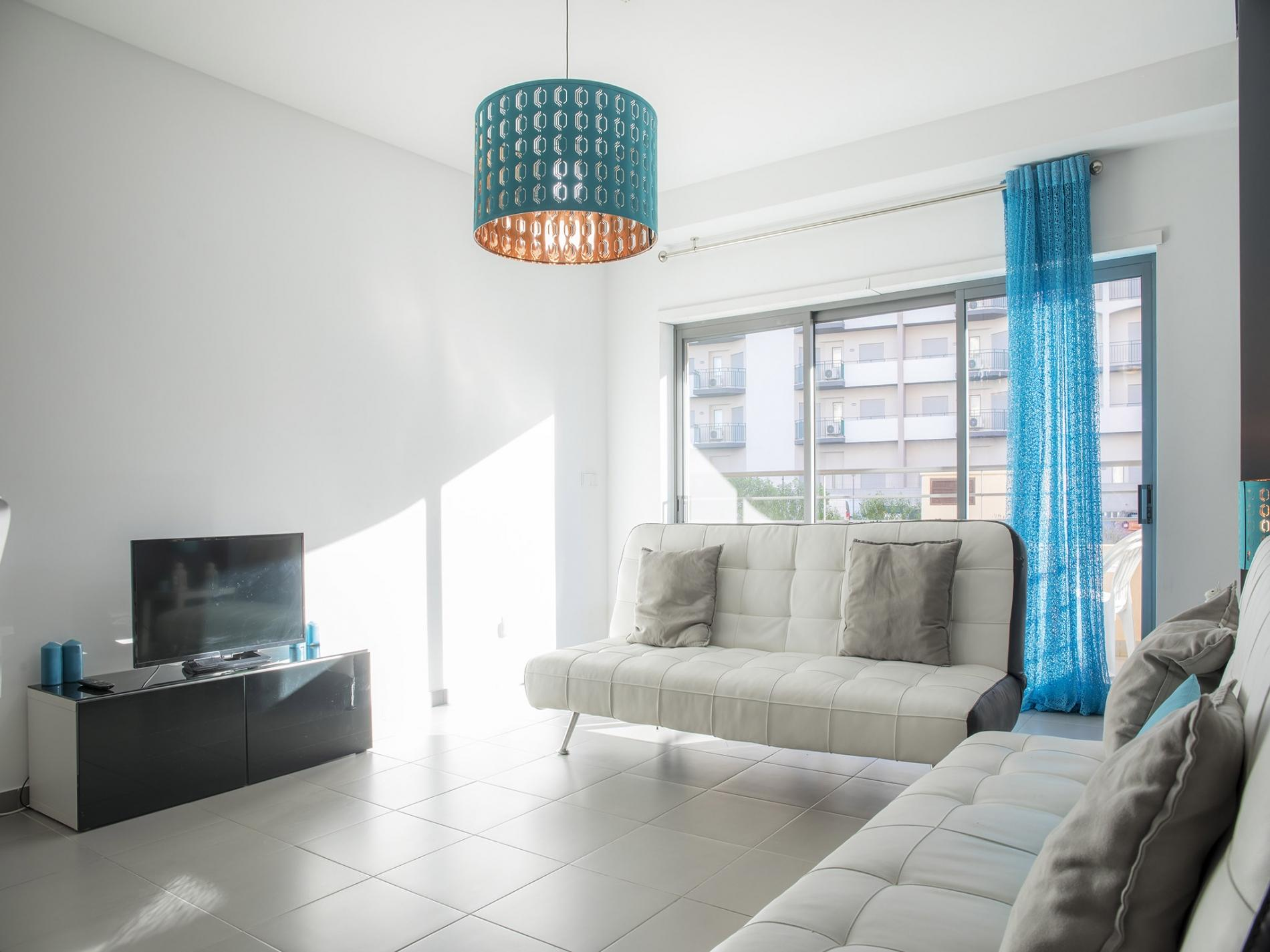 Apartment B15 - Rocha Condo Apartment photo 21948889