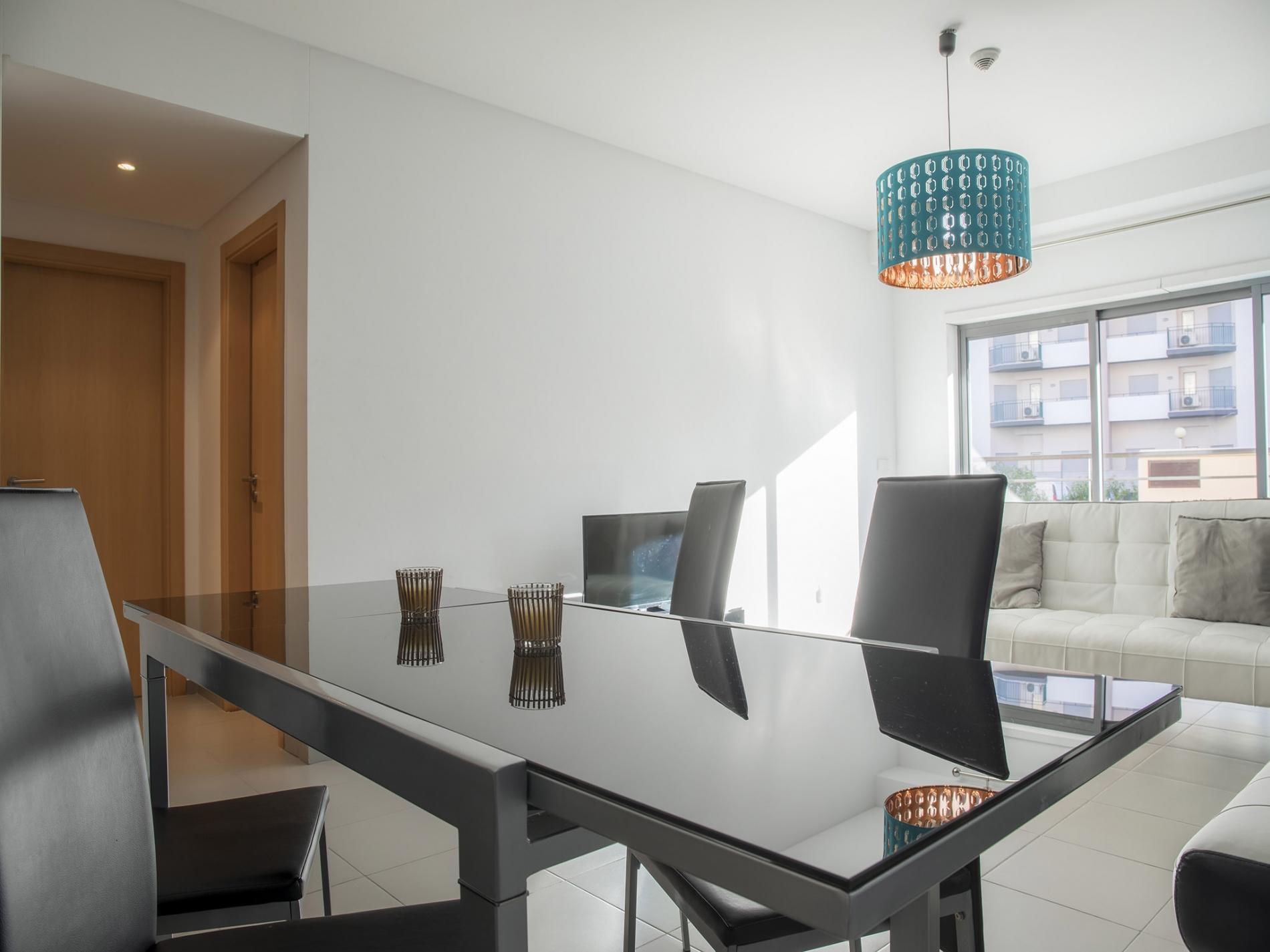 Apartment B15 - Rocha Condo Apartment photo 21948903