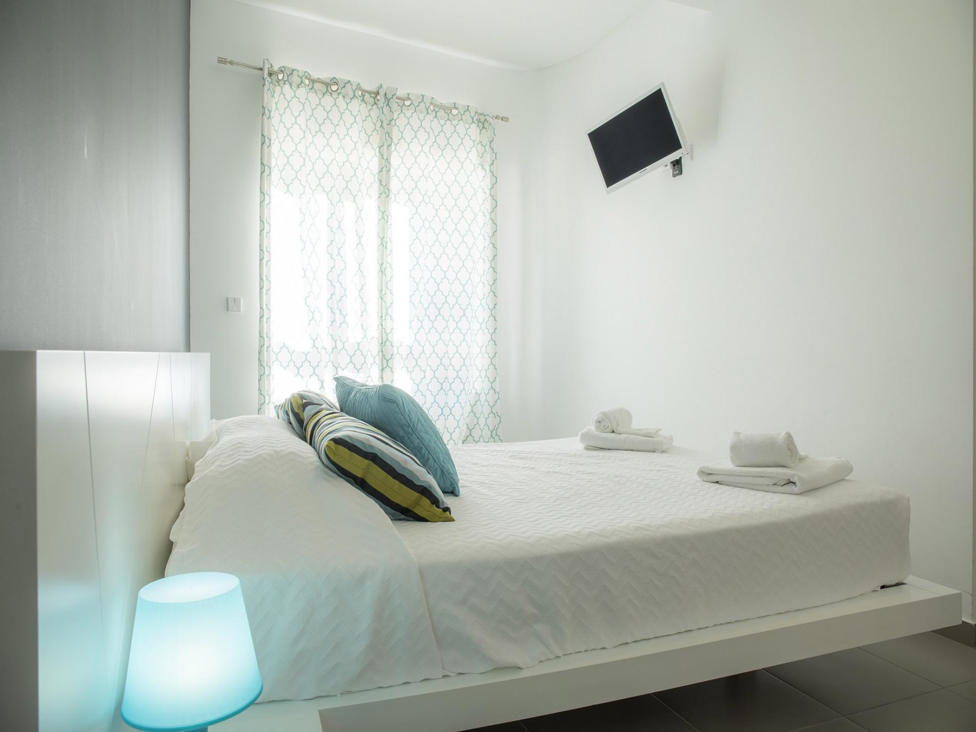 Apartment B15 - Rocha Condo Apartment photo 21948921