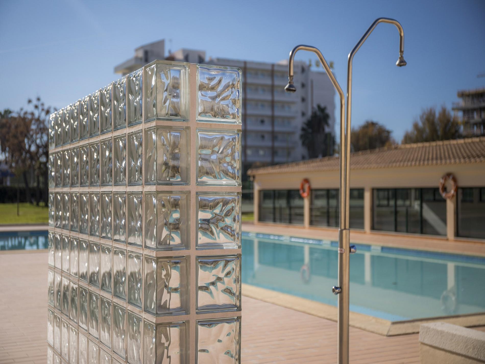 Apartment B15 - Rocha Condo Apartment photo 21948981