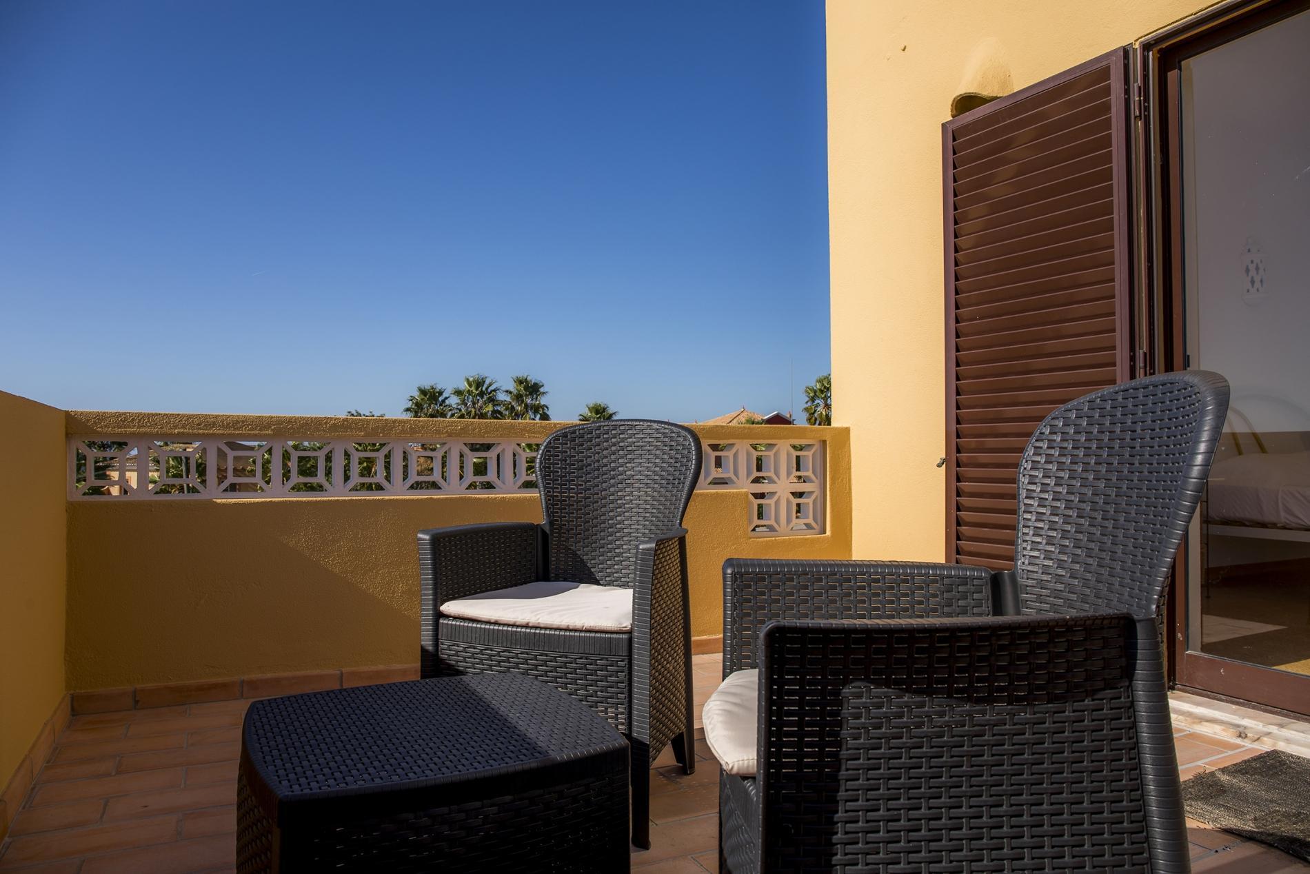Apartment D05 - Amadeus Sunset Villa photo 18685974