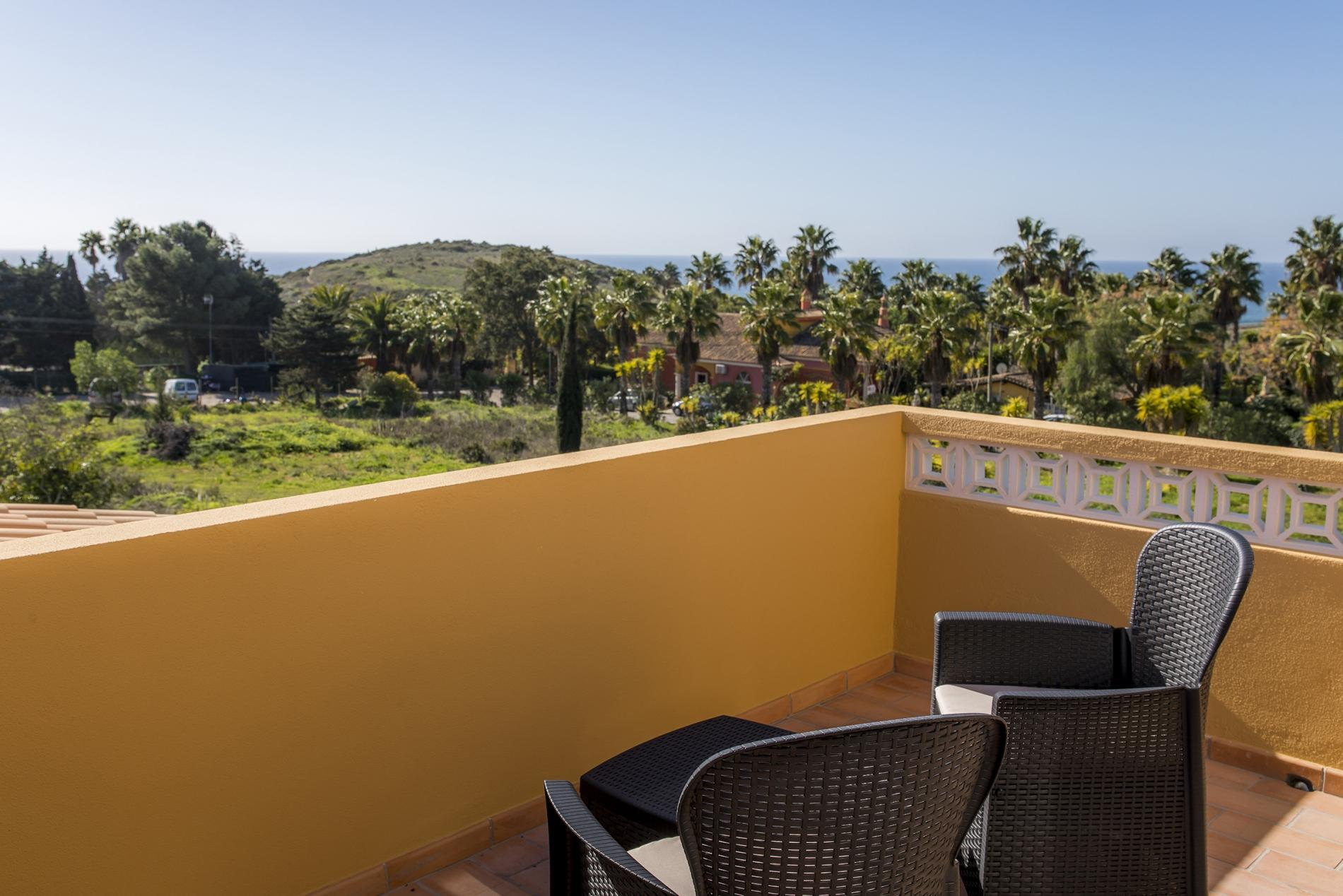 Apartment D05 - Amadeus Sunset Villa photo 18685972