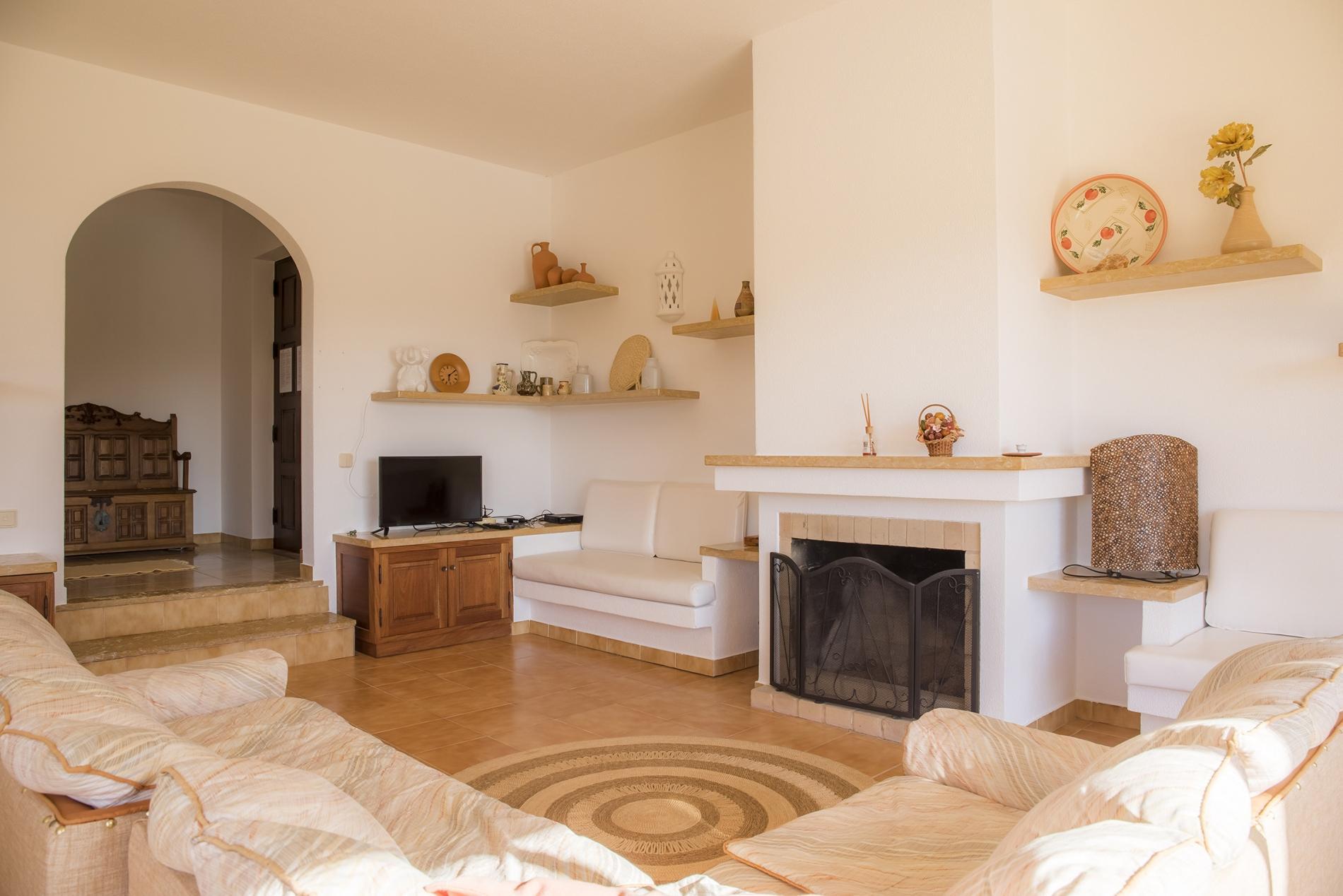 D05 - Amadeus Sunset Villa photo 18685894
