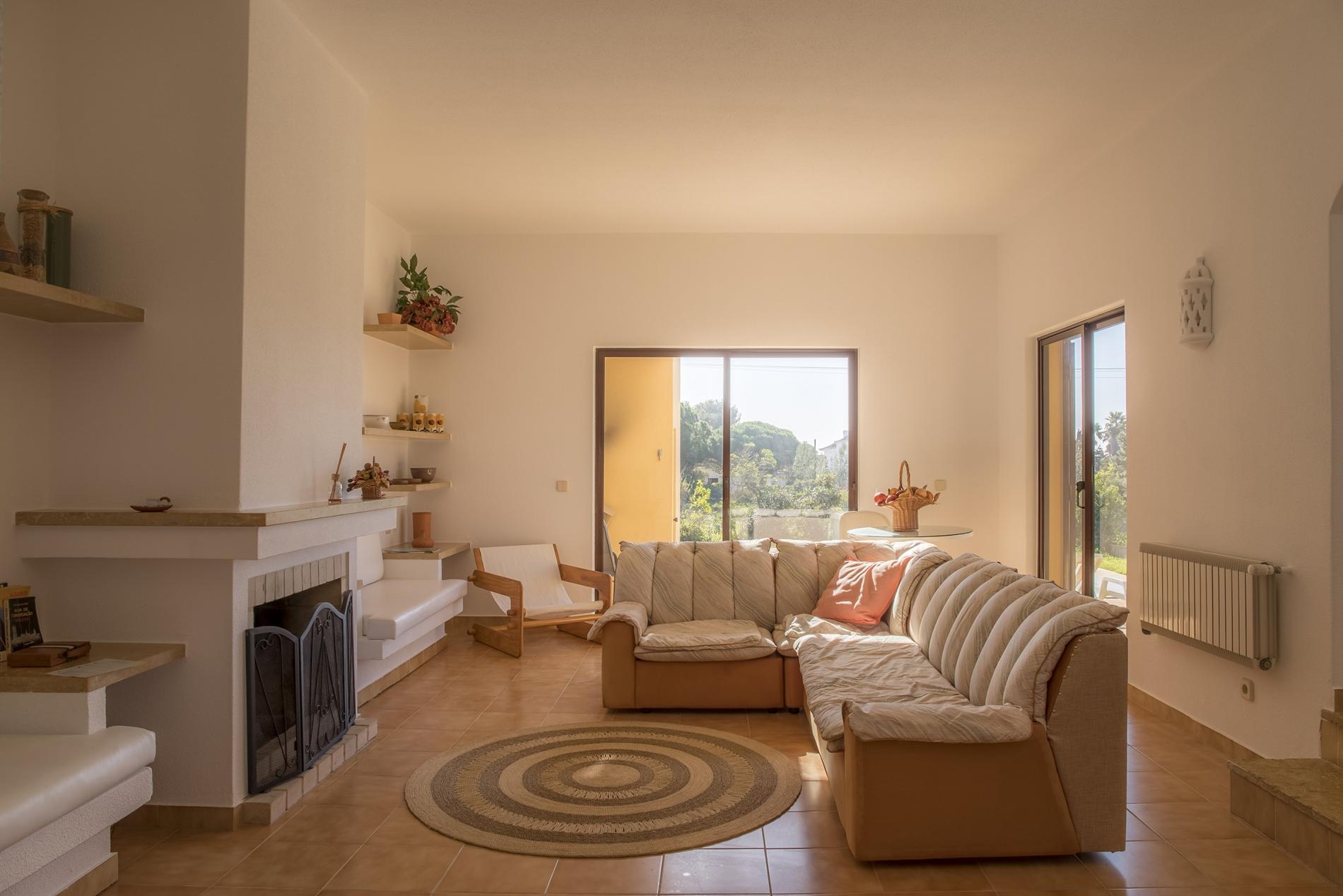 D05 - Amadeus Sunset Villa photo 18685890