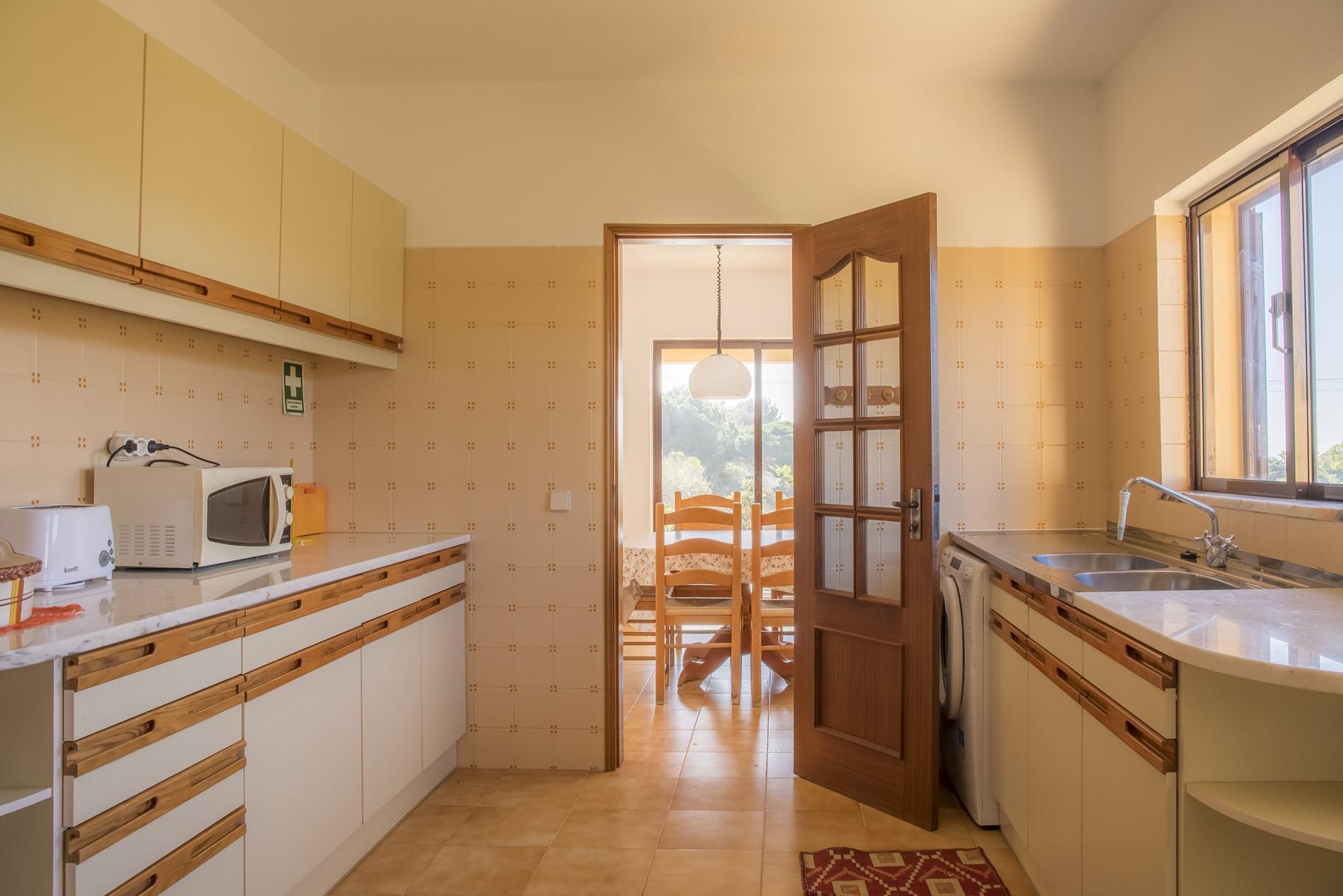 Apartment D05 - Amadeus Sunset Villa photo 18685908