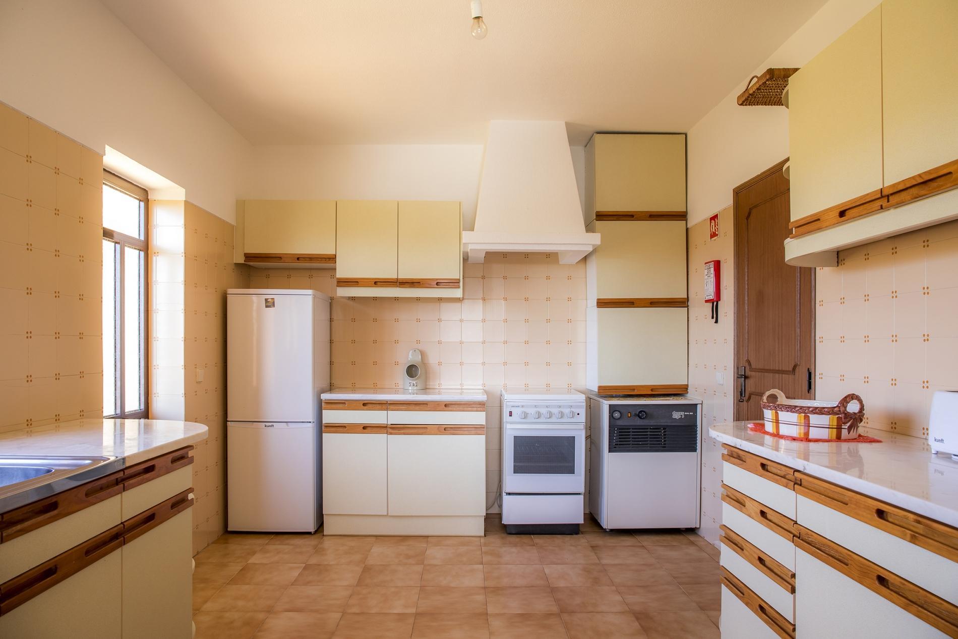 Apartment D05 - Amadeus Sunset Villa photo 18685910