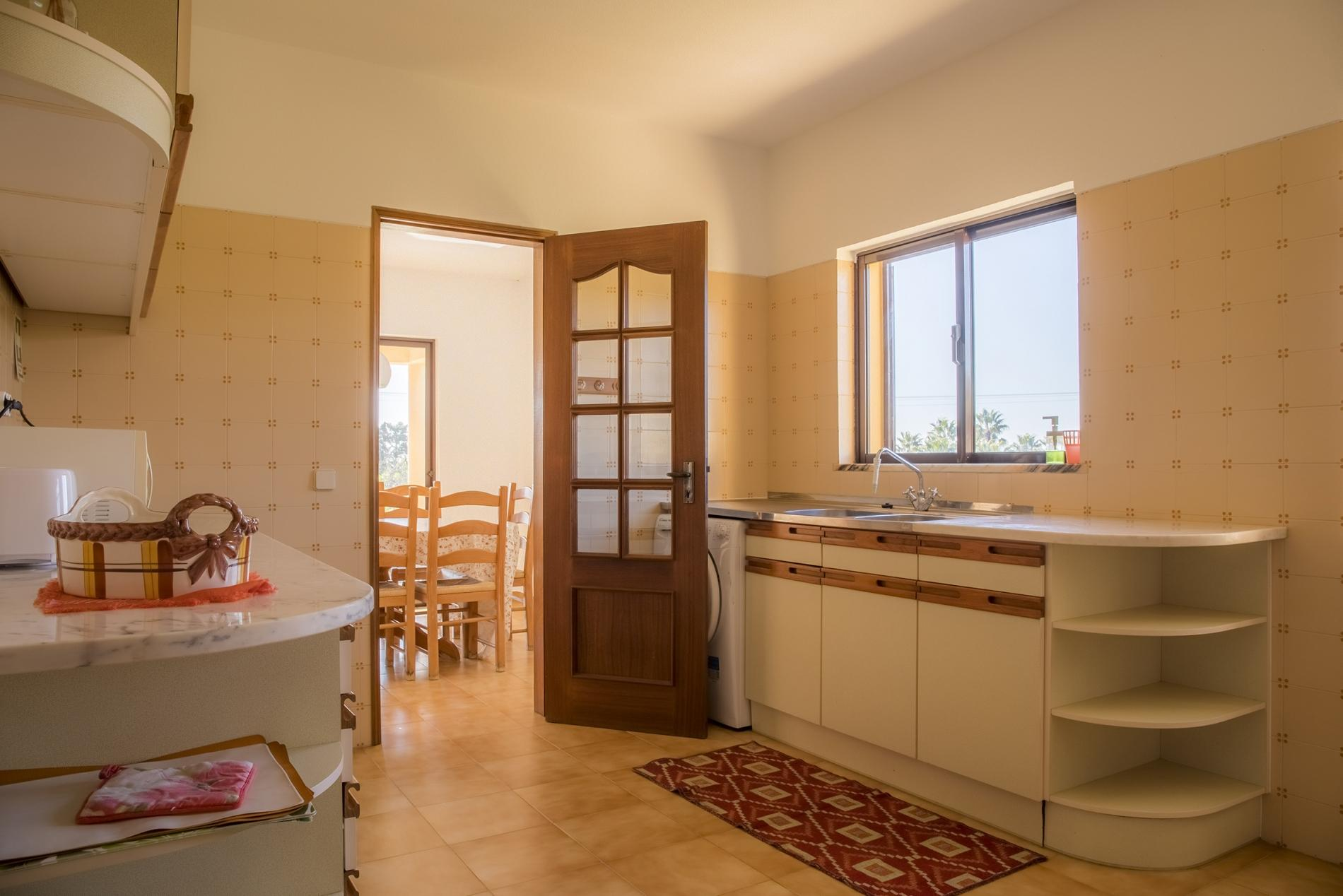 Apartment D05 - Amadeus Sunset Villa photo 18685912