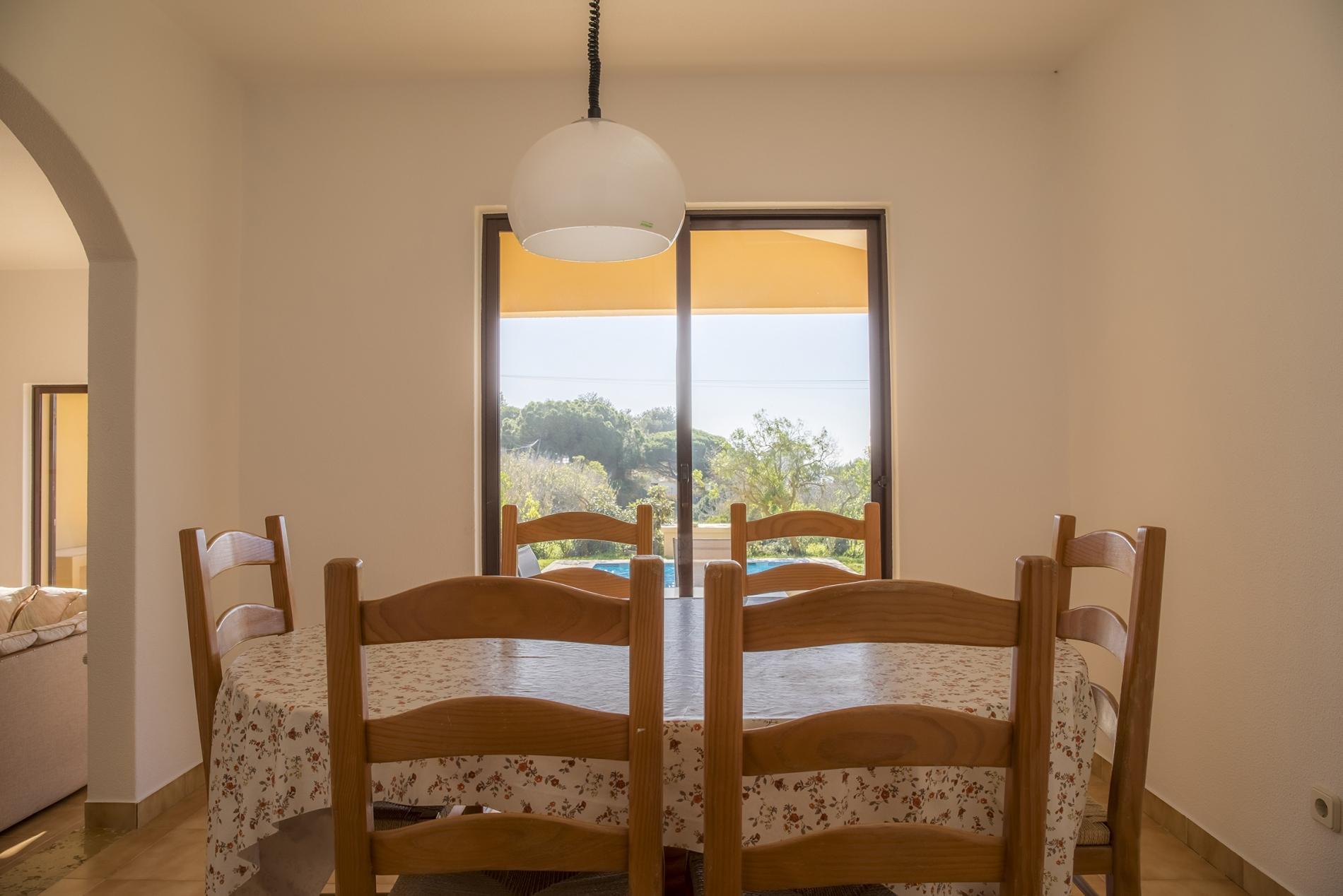 Apartment D05 - Amadeus Sunset Villa photo 18685904