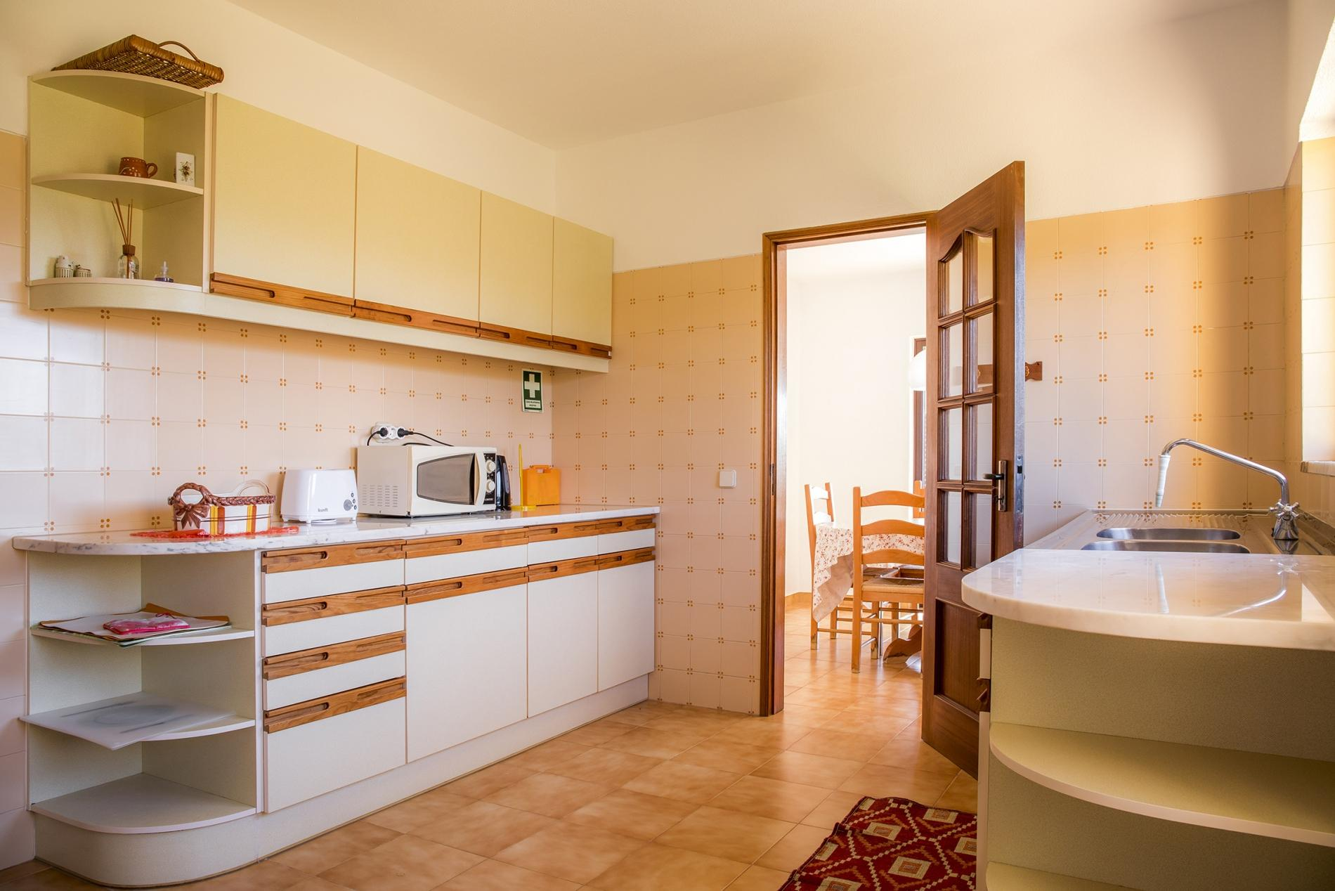 Apartment D05 - Amadeus Sunset Villa photo 18685906